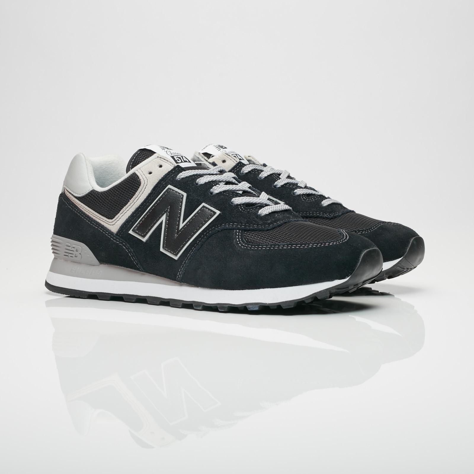 official photos b65bb 76085 New Balance ML574EGK - Ml574egk - Sneakersnstuff   sneakers ...