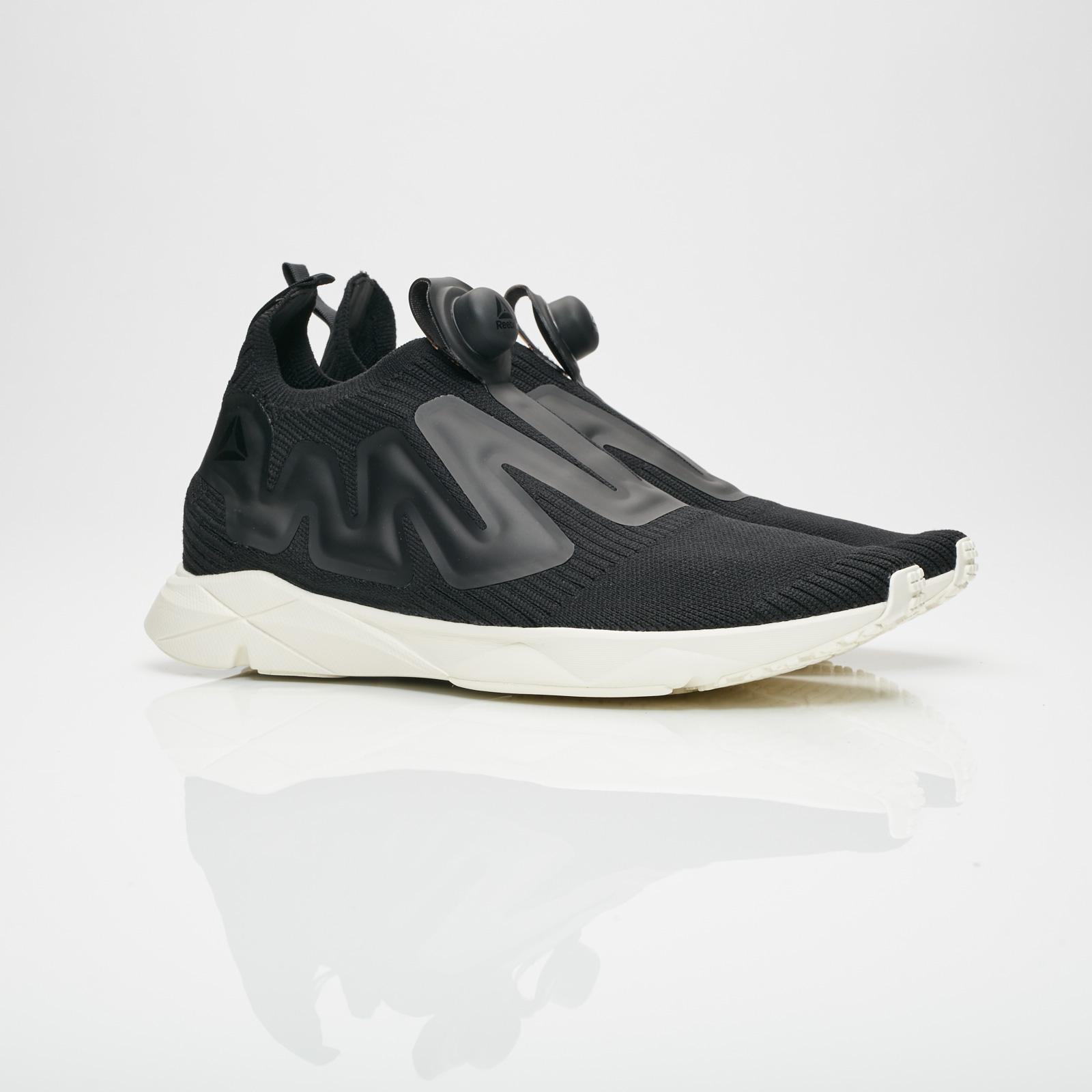 b5694b4c Reebok Pump Supreme Style - Cn1878 - Sneakersnstuff | sneakers ...