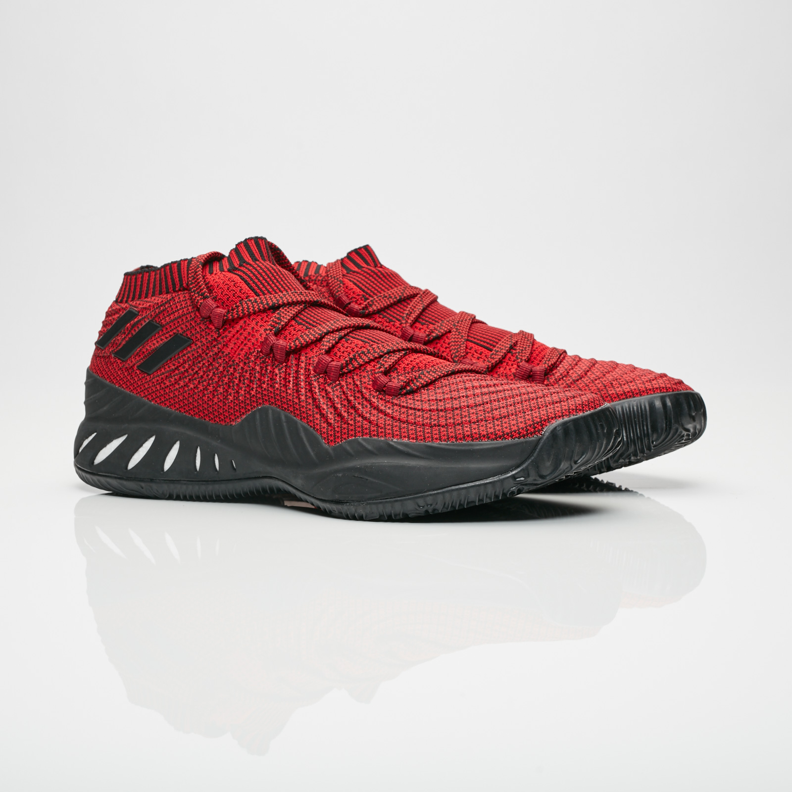 adidas pazzo esplosivo cq0440 sneakersnstuff scarpe basse