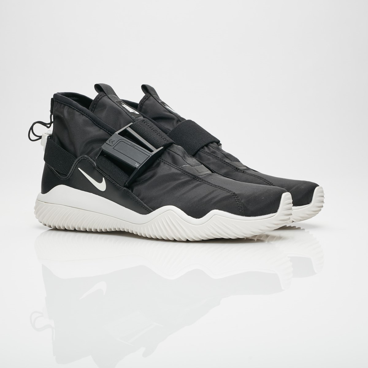 the best attitude 67596 c25f9 nike komyuter aa2211 001 sneakers   streetwear på nätet sen 1999