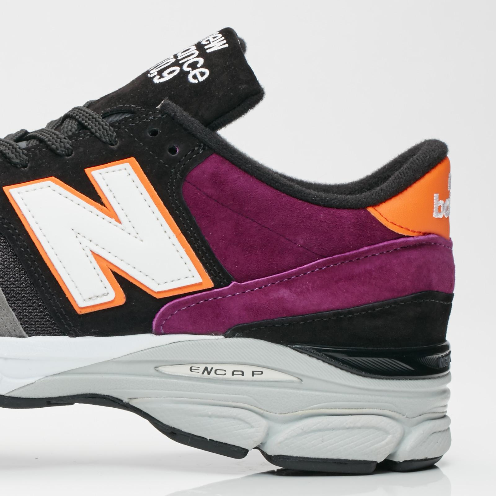 new balance 770 köpa