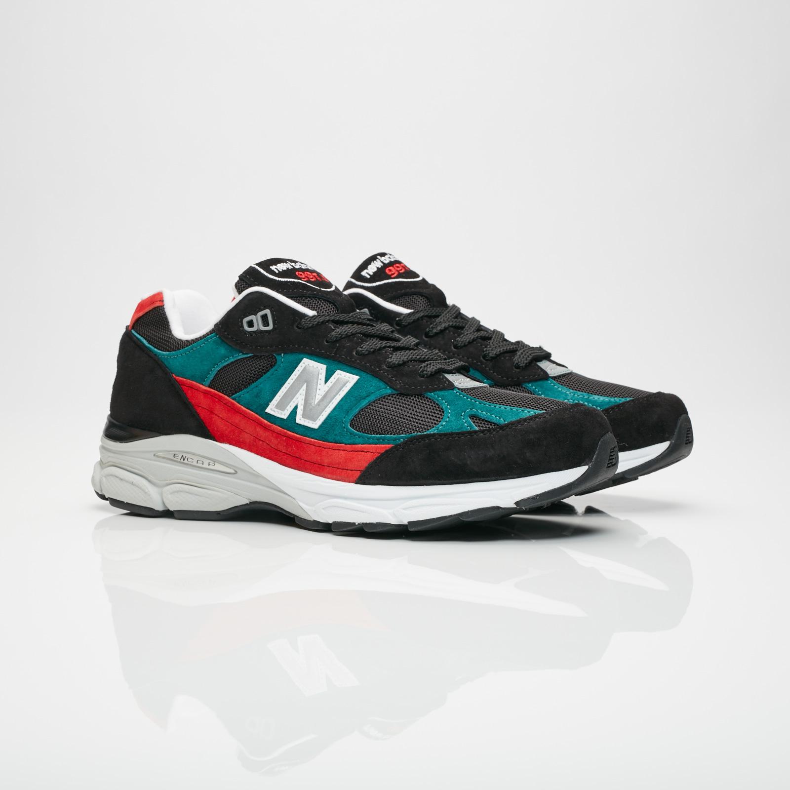 New Balance M9919 - M9919scf - SNS | sneakers & streetwear online ...