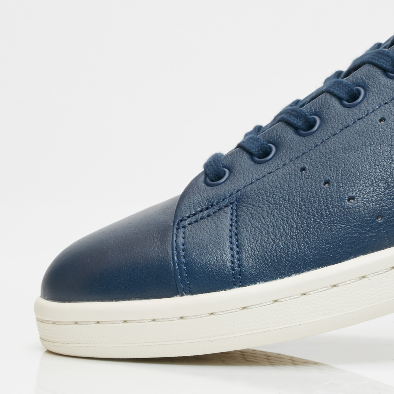 adidas Stan Smith Recon - Cq3034 - Sneakersnstuff  a5963be42