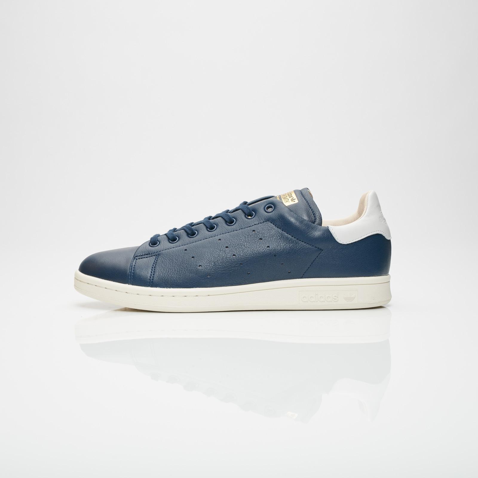 brand new ad6d1 9eb44 adidas Originals Stan Smith Recon - 7. Stäng