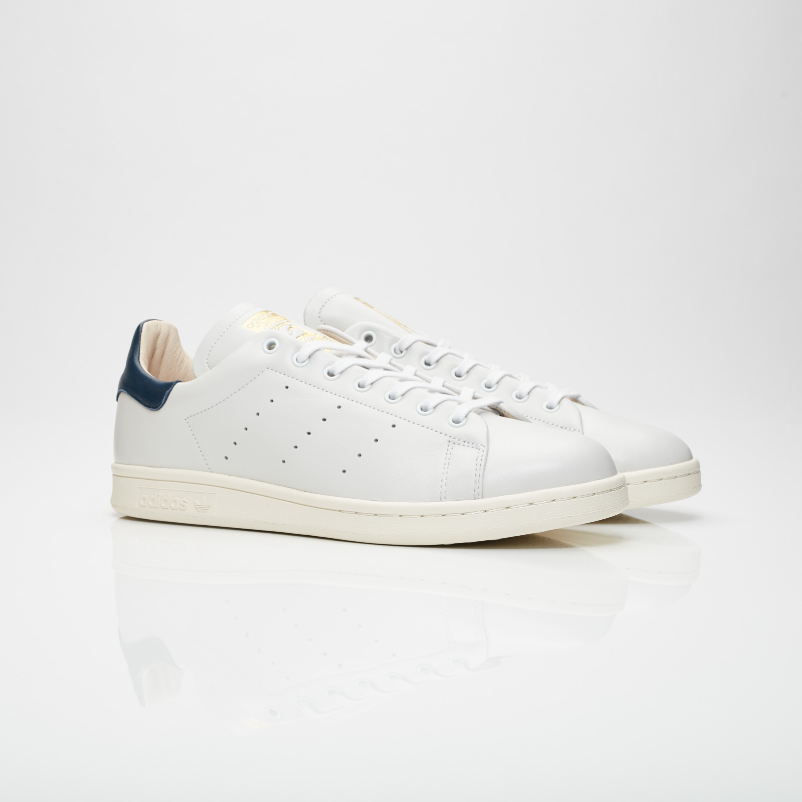 9fe4304422b adidas Stan Smith Recon - Cq3033 - Sneakersnstuff