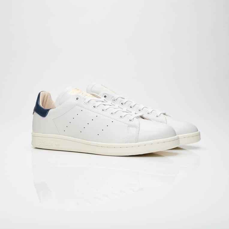 adidas Stan Smith Recon - Cq3033