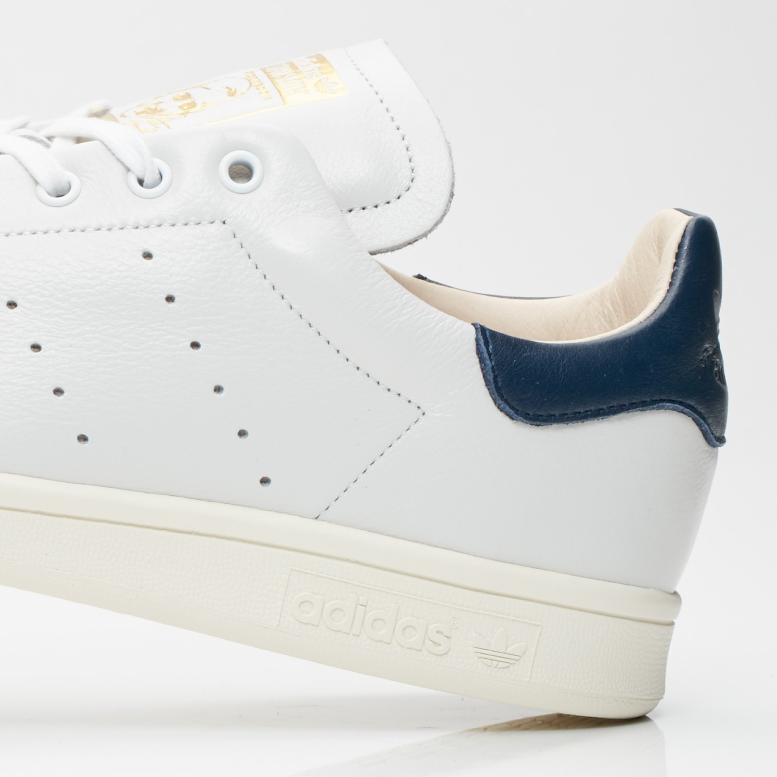 stan smith recon homme