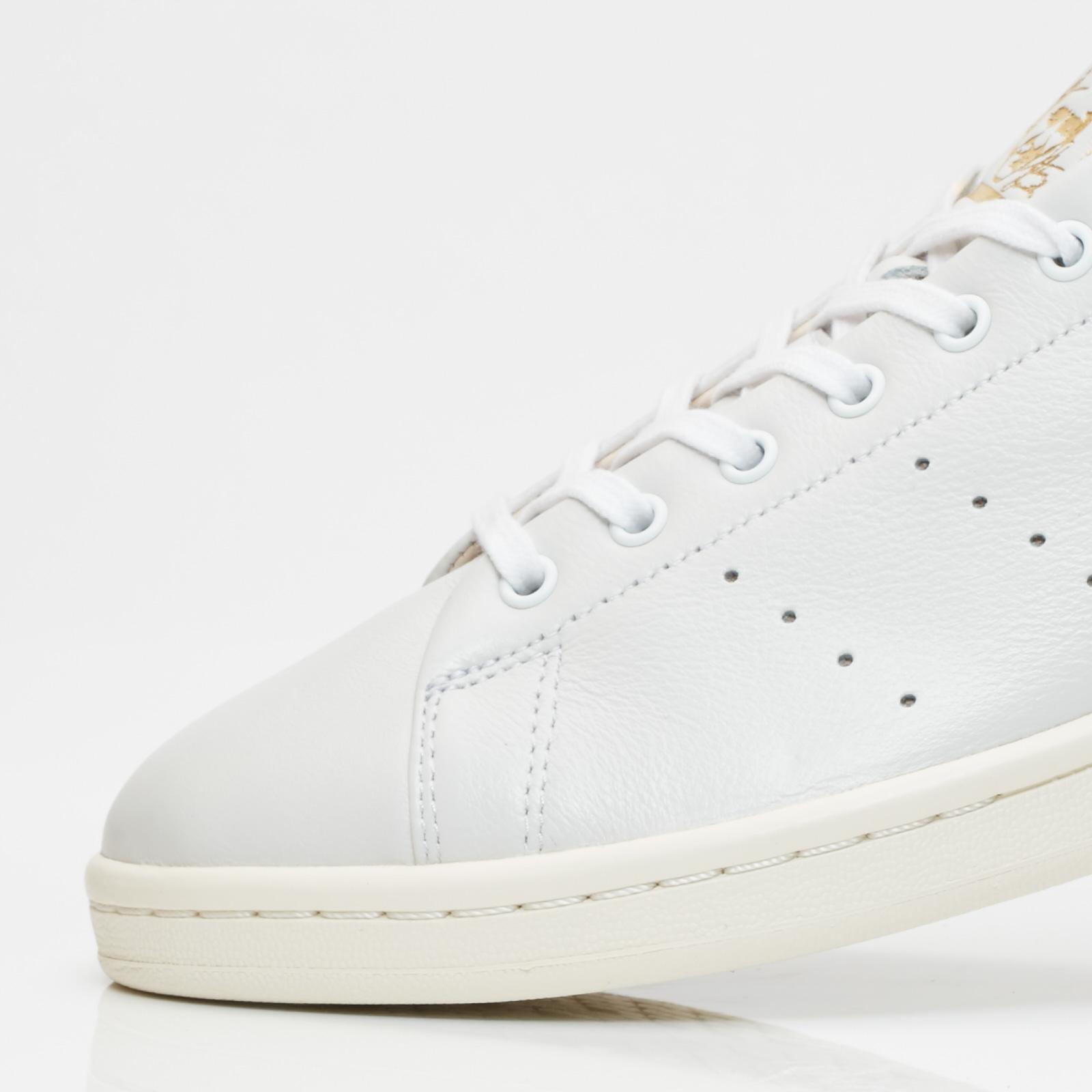 adidas cq3033