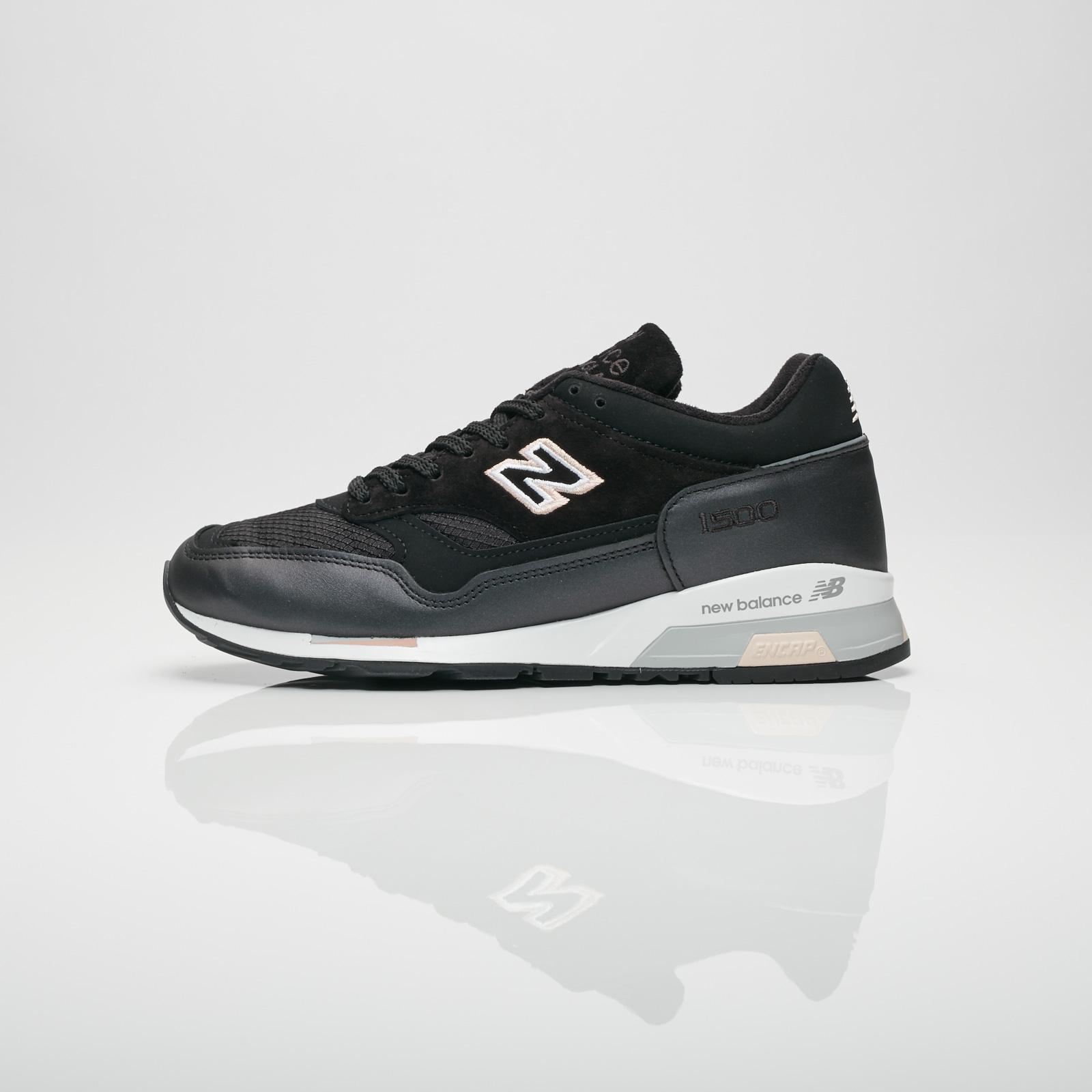 New Balance W1500SMK - W1500smk - SNS   sneakers & streetwear en ...