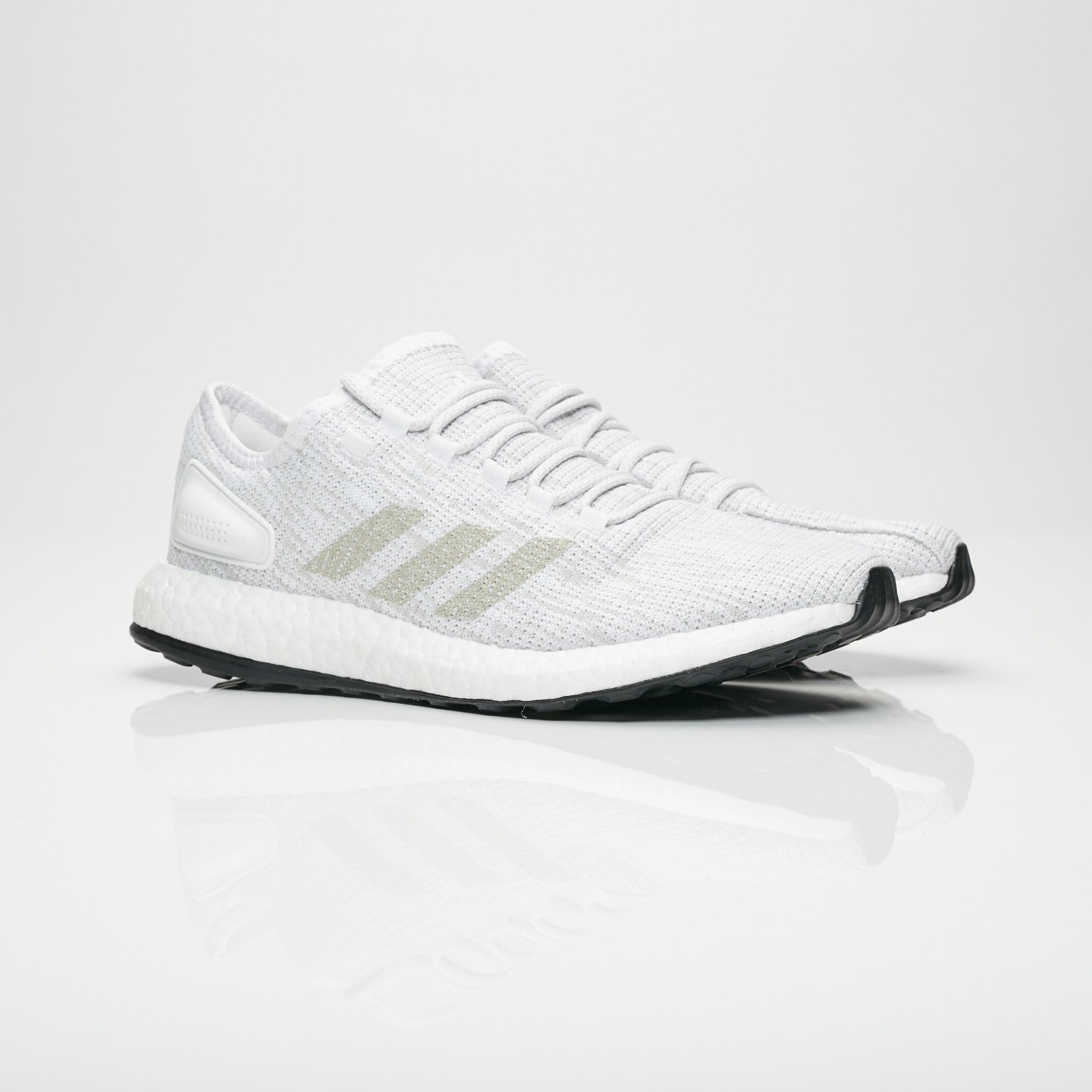 best cheap 27461 30d5c adidas Performance PureBOOST