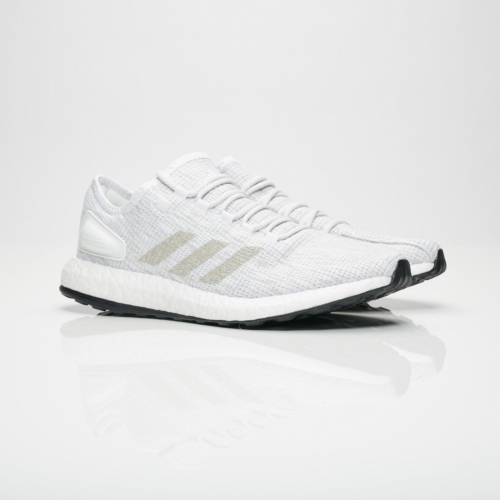 fe65b3d10afa adidas PureBOOST - Bb6277 - Sneakersnstuff