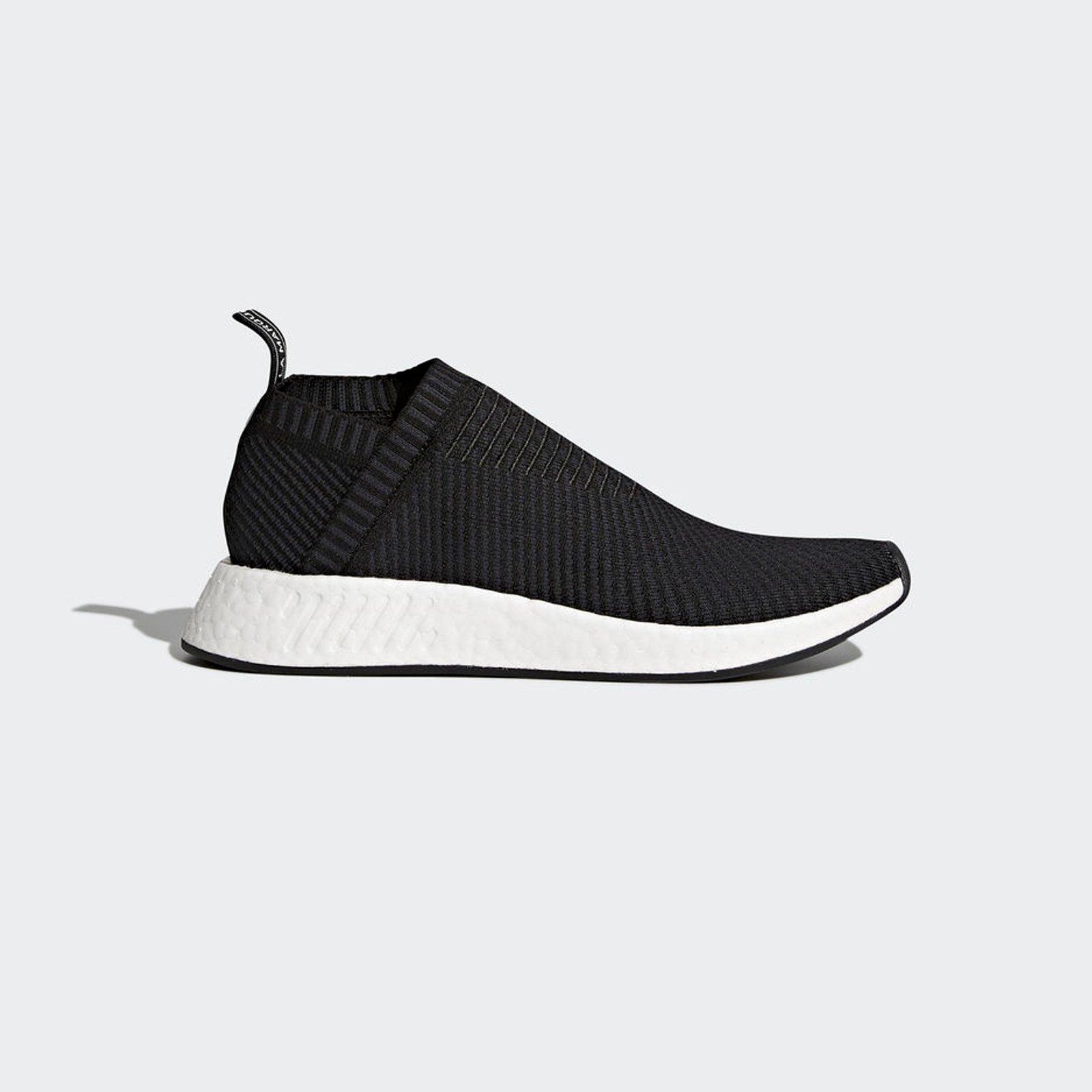 22fd296fbf32 adidas NMD CS2 PK - Cq2372 - Sneakersnstuff