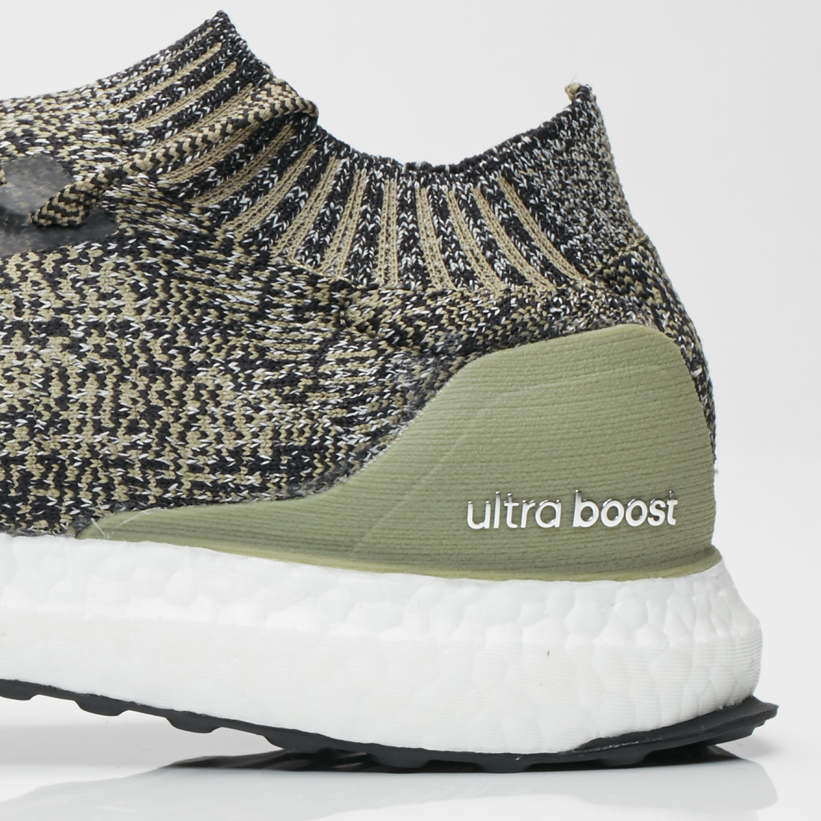 3651a7804 ... coupon for adidas performance ultraboost uncaged d7b75 3b7ca