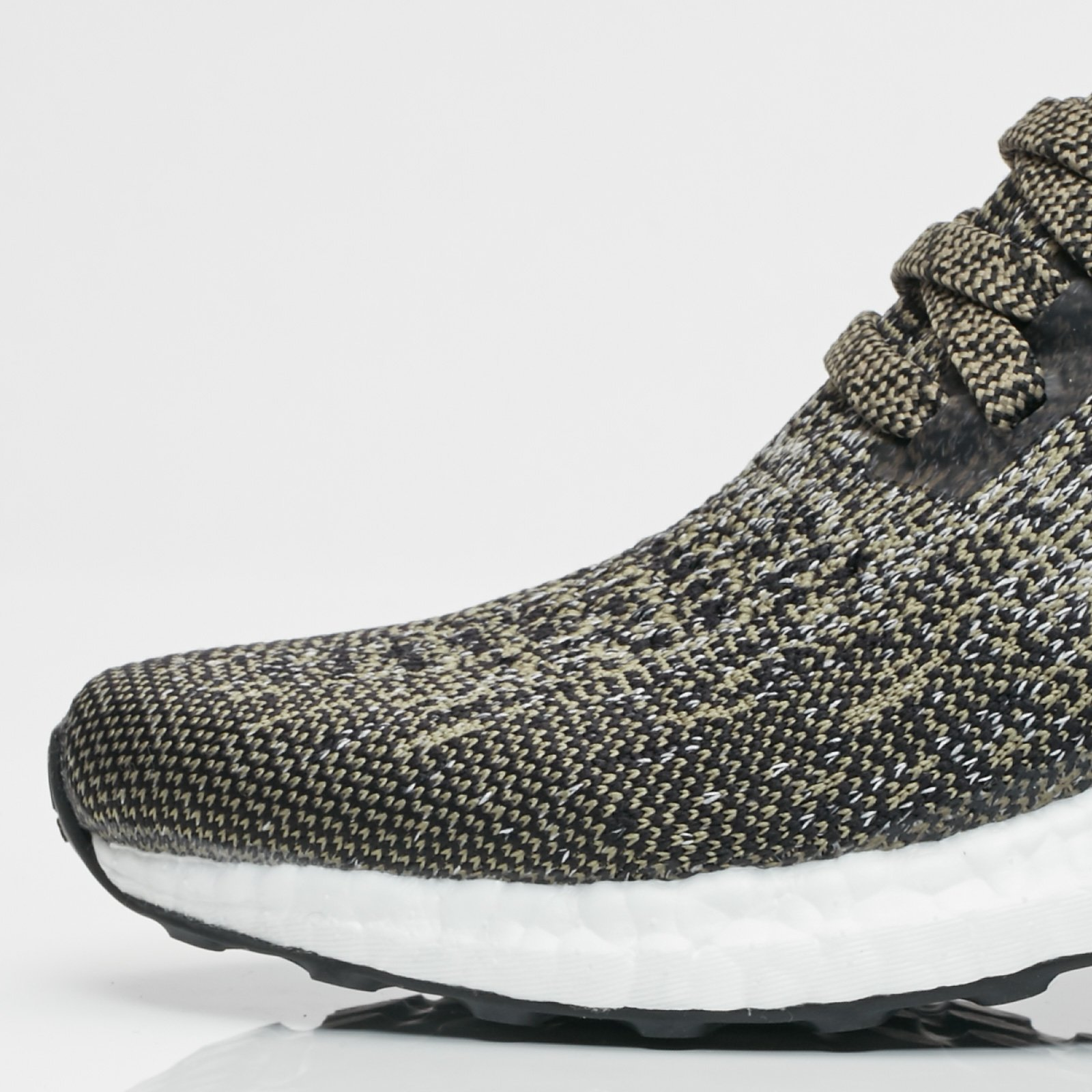 check out b7162 cf239 adidas Performance UltraBOOST Uncaged - 6. Close