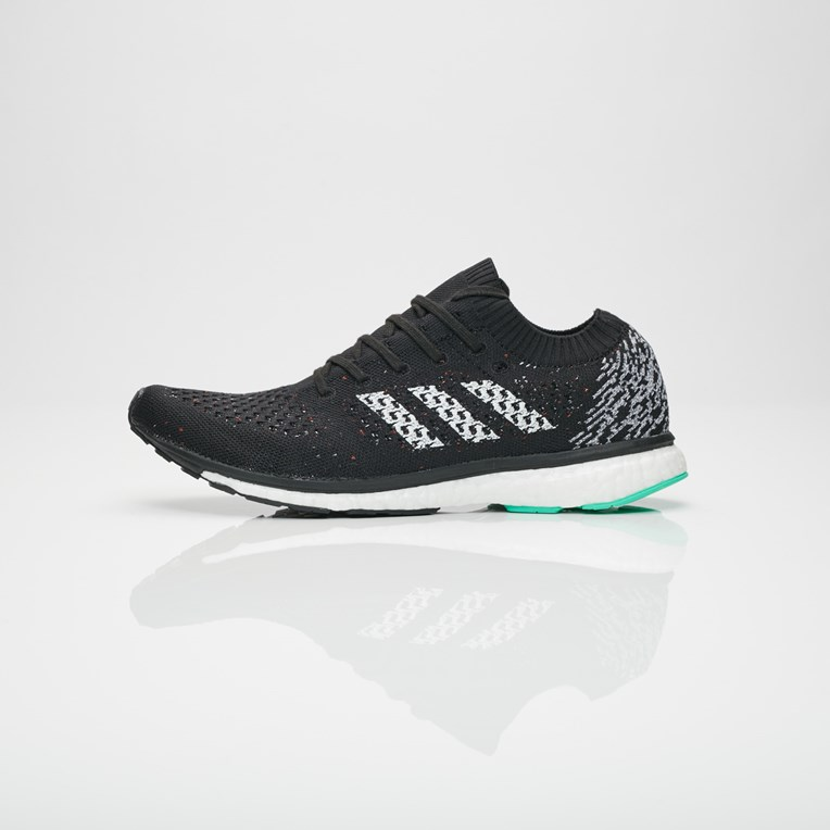 adidas Performance Adizero Prime LTD - 4