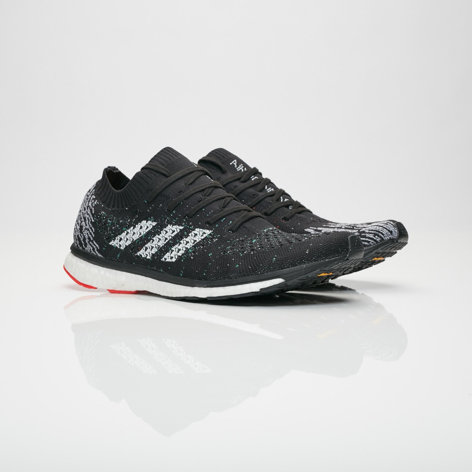get cheap a2db2 56f05 adidas Performance Adizero Prime LTD