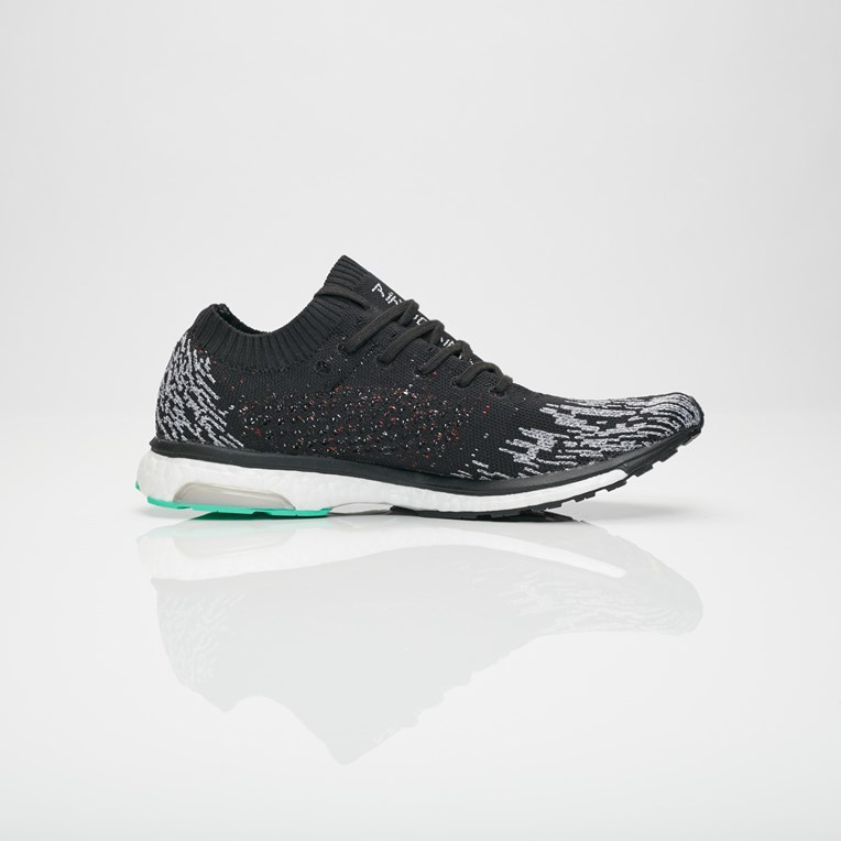 adidas Performance Adizero Prime LTD - 3