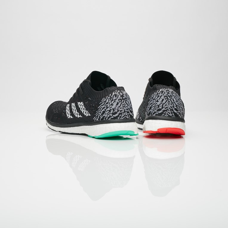 adidas Performance Adizero Prime LTD - 2
