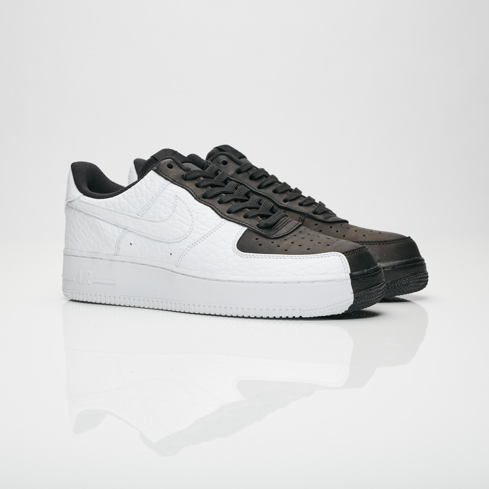 size 40 35e03 c45c9 Nike Sportswear Air Force 1 07 PRM
