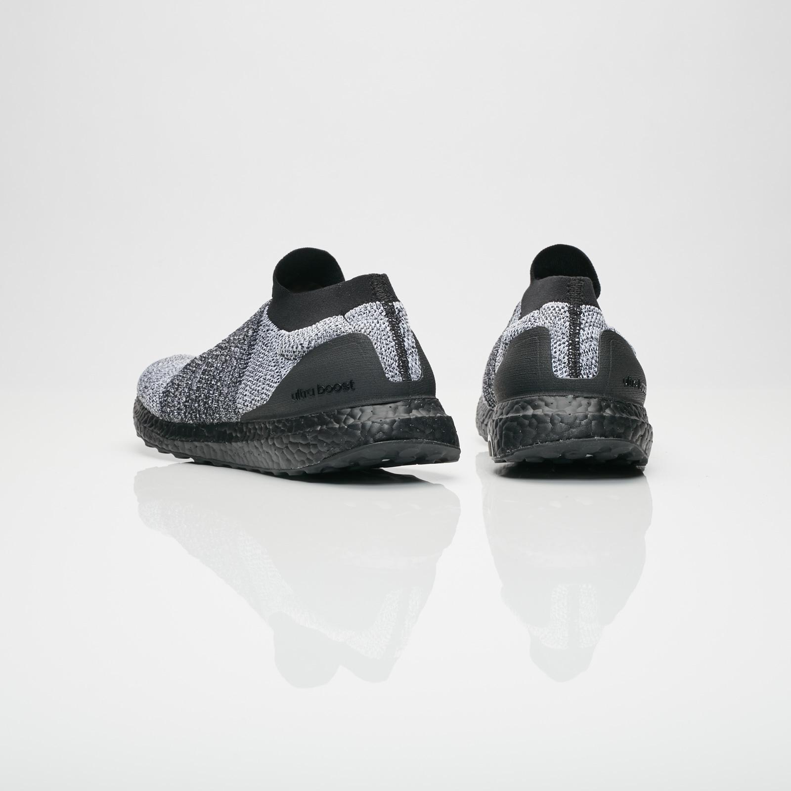6a1bc7f52 adidas UltraBOOST Laceless - Bb6137 - Sneakersnstuff | sneakers &  streetwear online since 1999