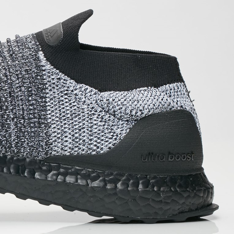 adidas Performance UltraBOOST Laceless - 6