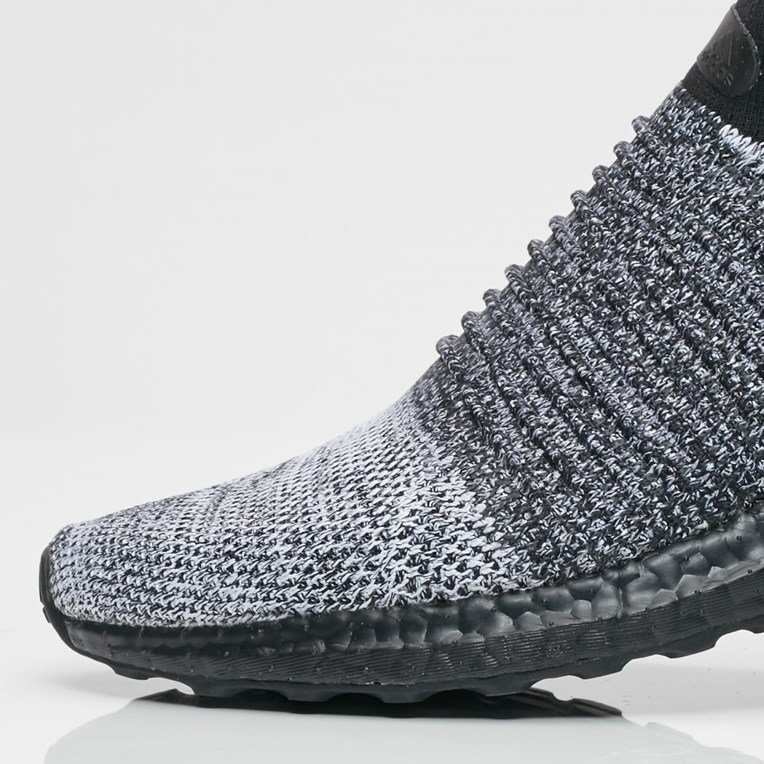 adidas Performance UltraBOOST Laceless - 5