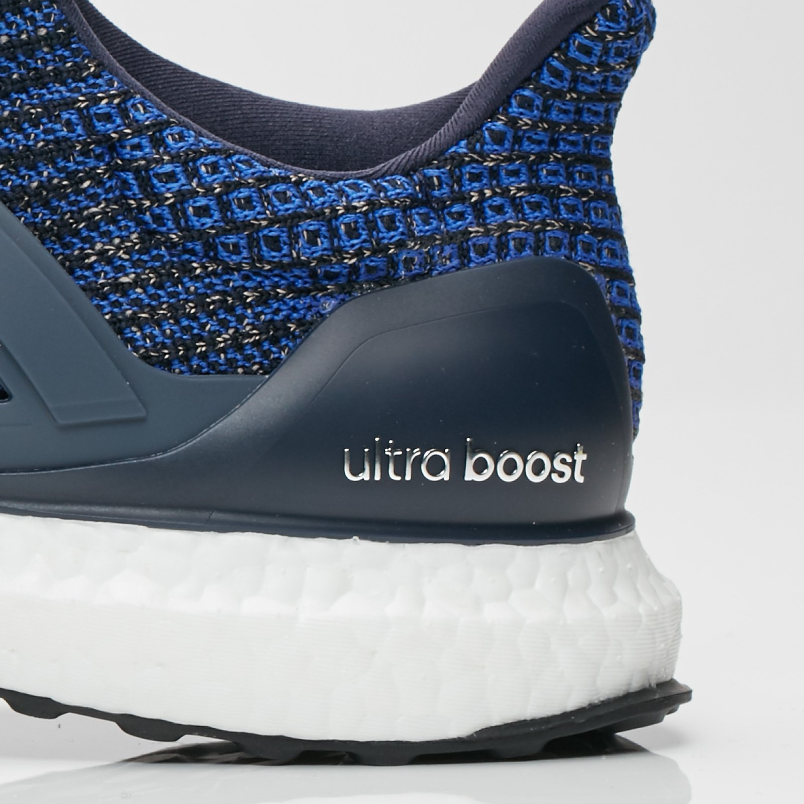 Buy Adidas Ultra Boost 4.0 Carbon Navy   CP9250 Shoes