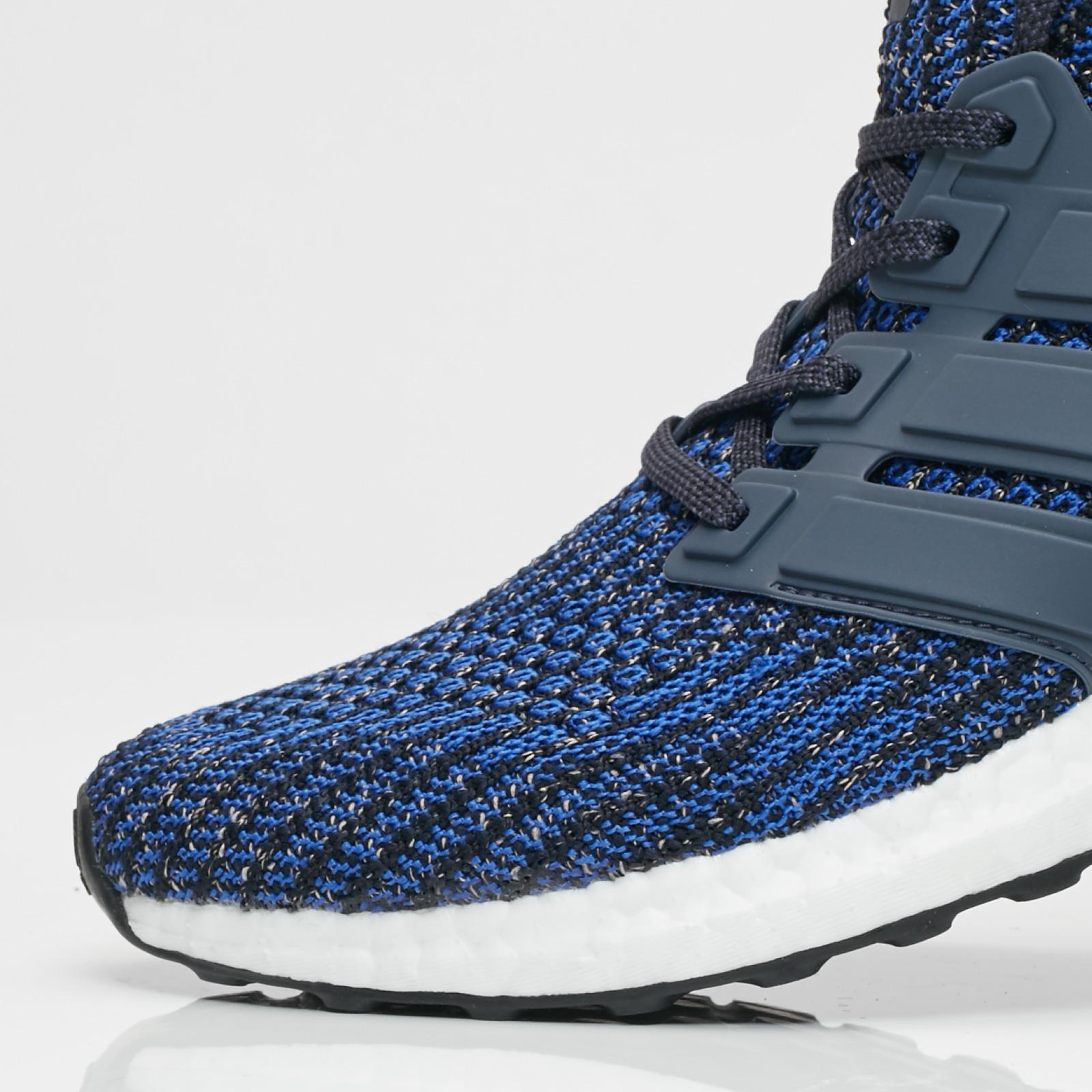 b1f0bea2624 adidas UltraBOOST - Cp9250 - Sneakersnstuff