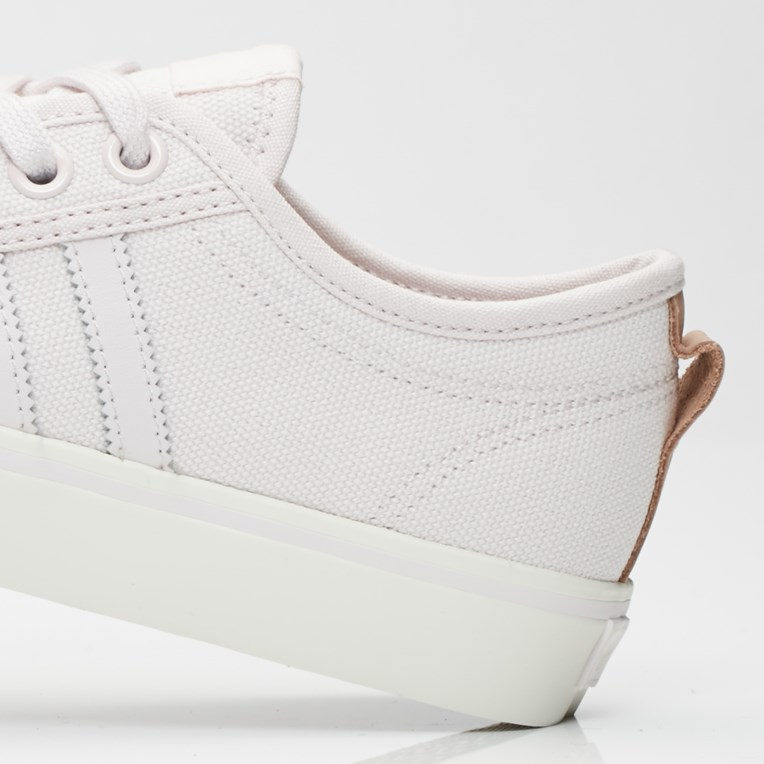 adidas Nizza Low Womens Cq2531 Sneakersnstuff I Sneakers