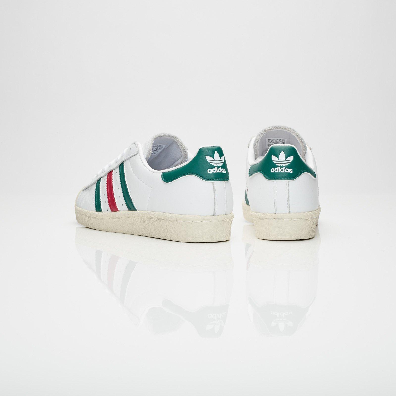newest 4c312 b2d26 adidas Originals Superstar 80s adidas Originals Superstar 80s ...