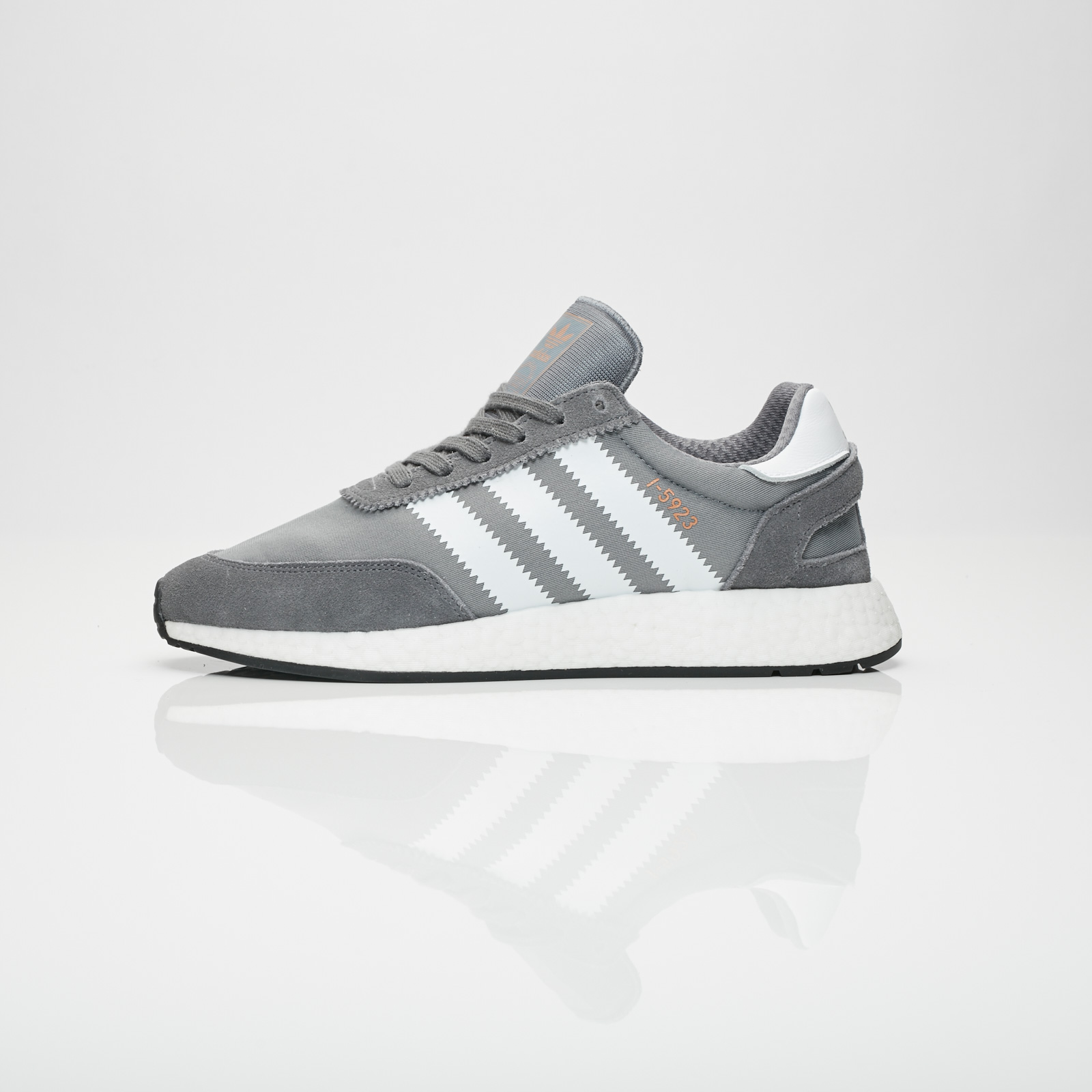 hot sales excellent quality special sales adidas I-5923 - Bb2089 - Sneakersnstuff | sneakers ...