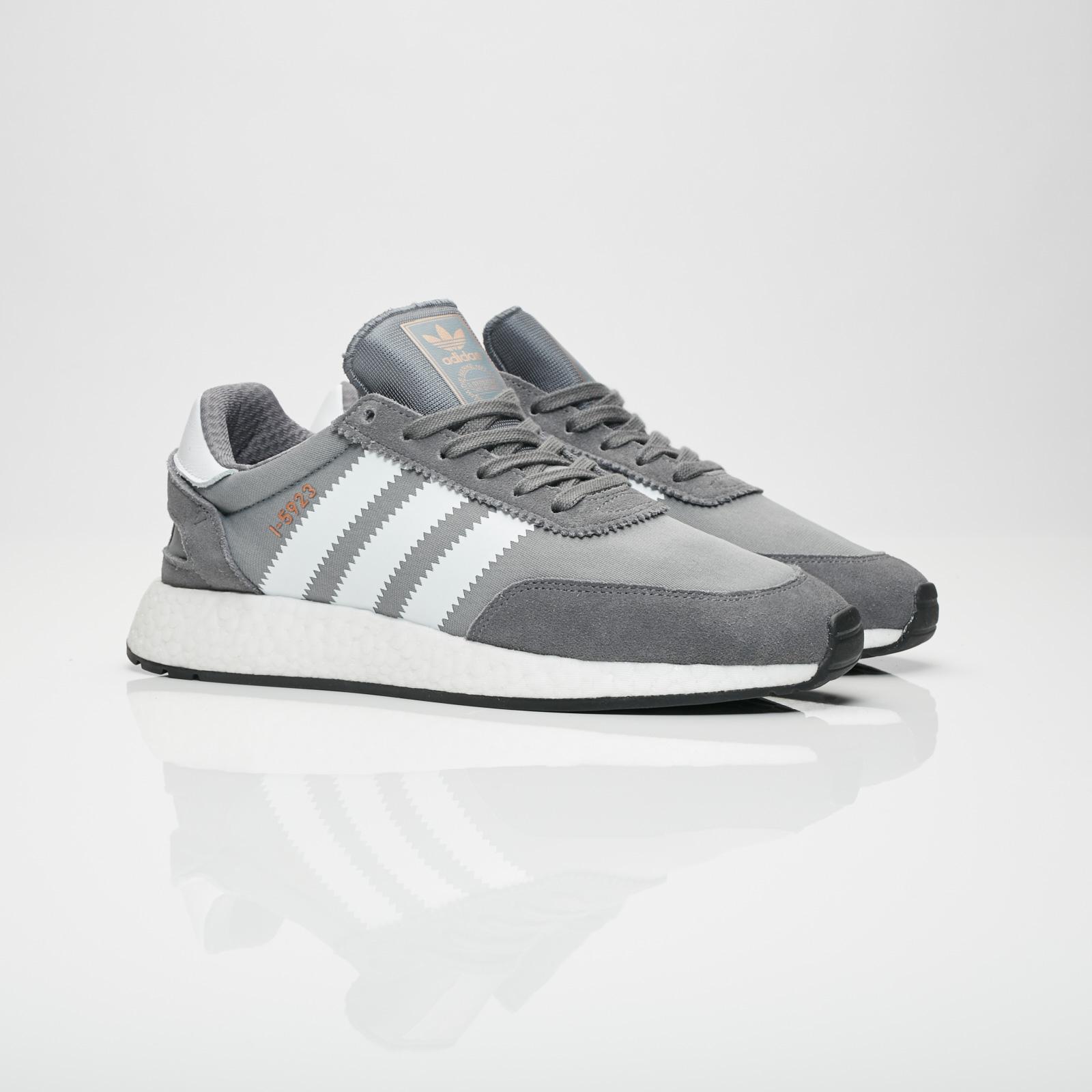 3108807eb adidas I-5923 - Bb2089 - Sneakersnstuff