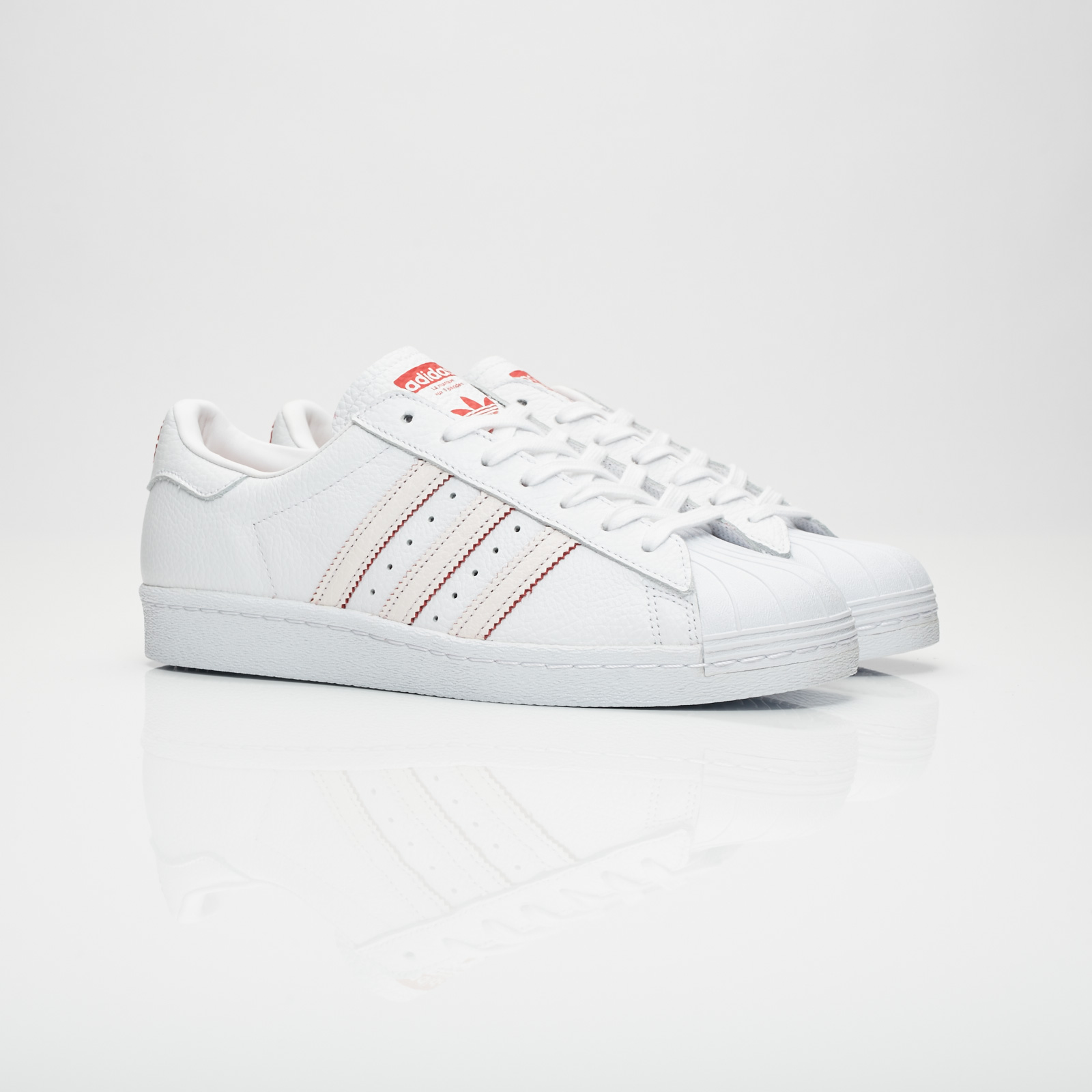 huge discount 226a8 ec88e adidas Originals Superstar 80s Chinese New Year