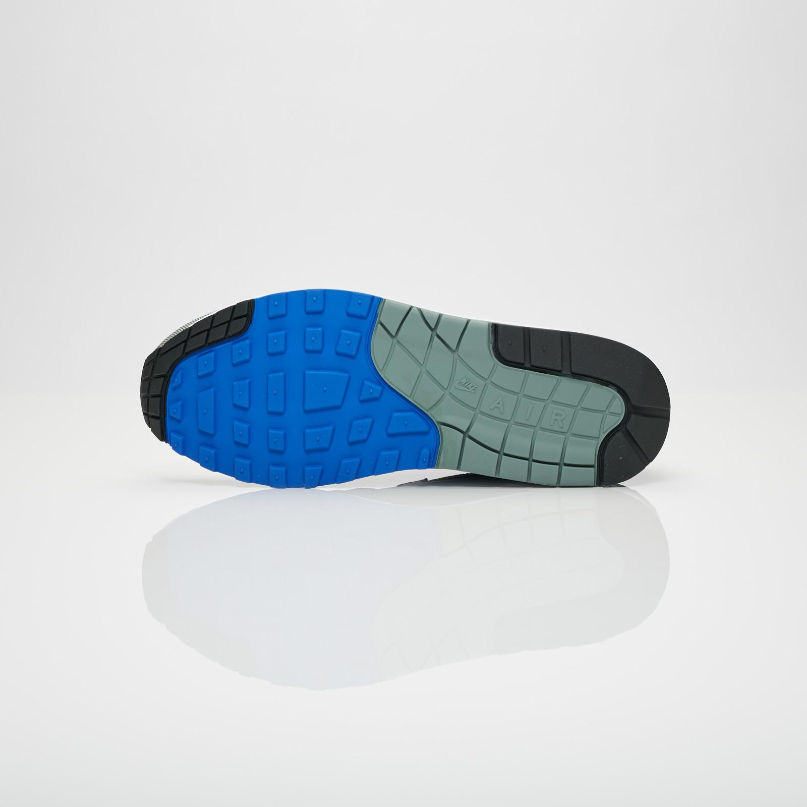 buy online de5a6 92b5e Nike Sportswear Air Max 1 Premium - 6. Close