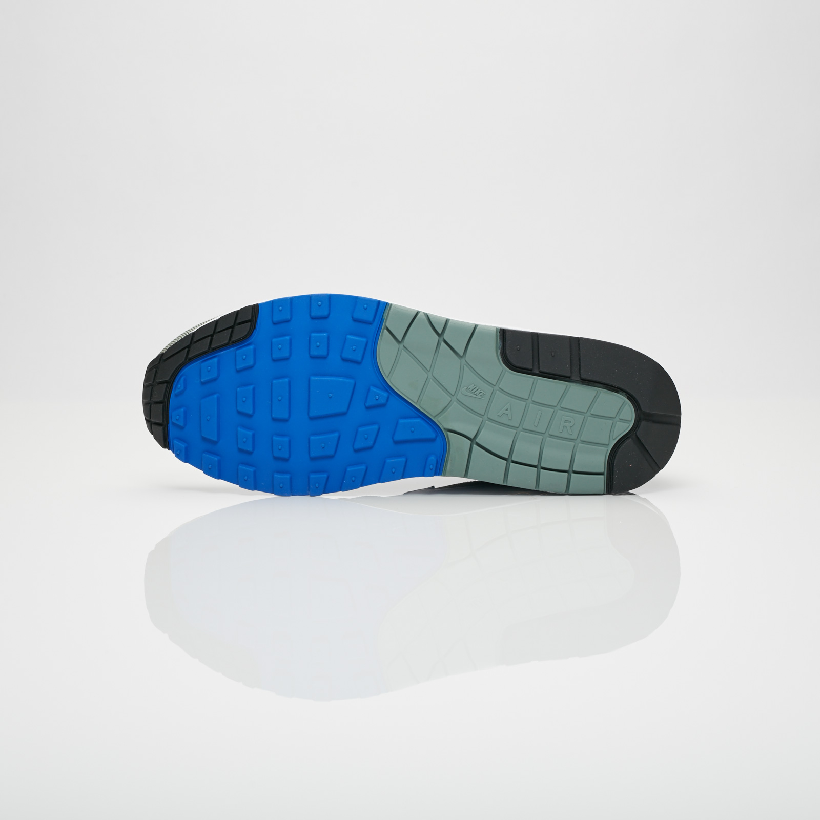 Nike Air 875844 Max 1 Premium 875844 Air 300 Zapatillasnstuff Zapatillas 961ac2