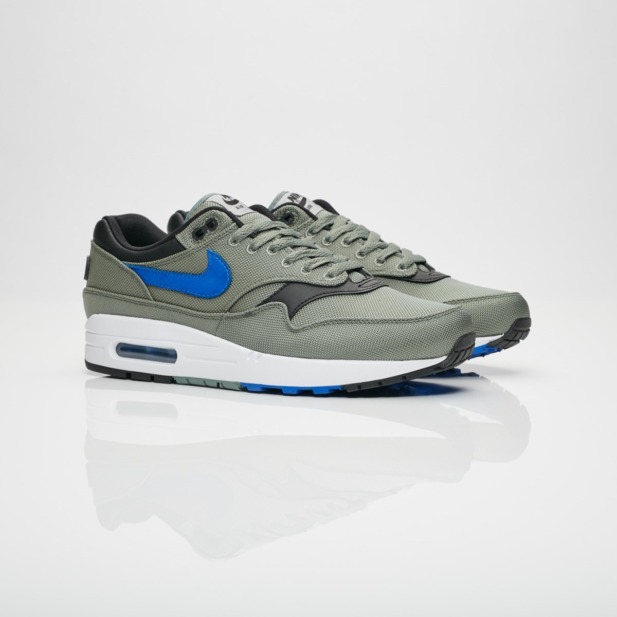 separation shoes e692a a77f4 nike air max 1 premium 875844 300 sneakers   streetwear på nätet sen 1999.  SNEAKERSNSTUFF