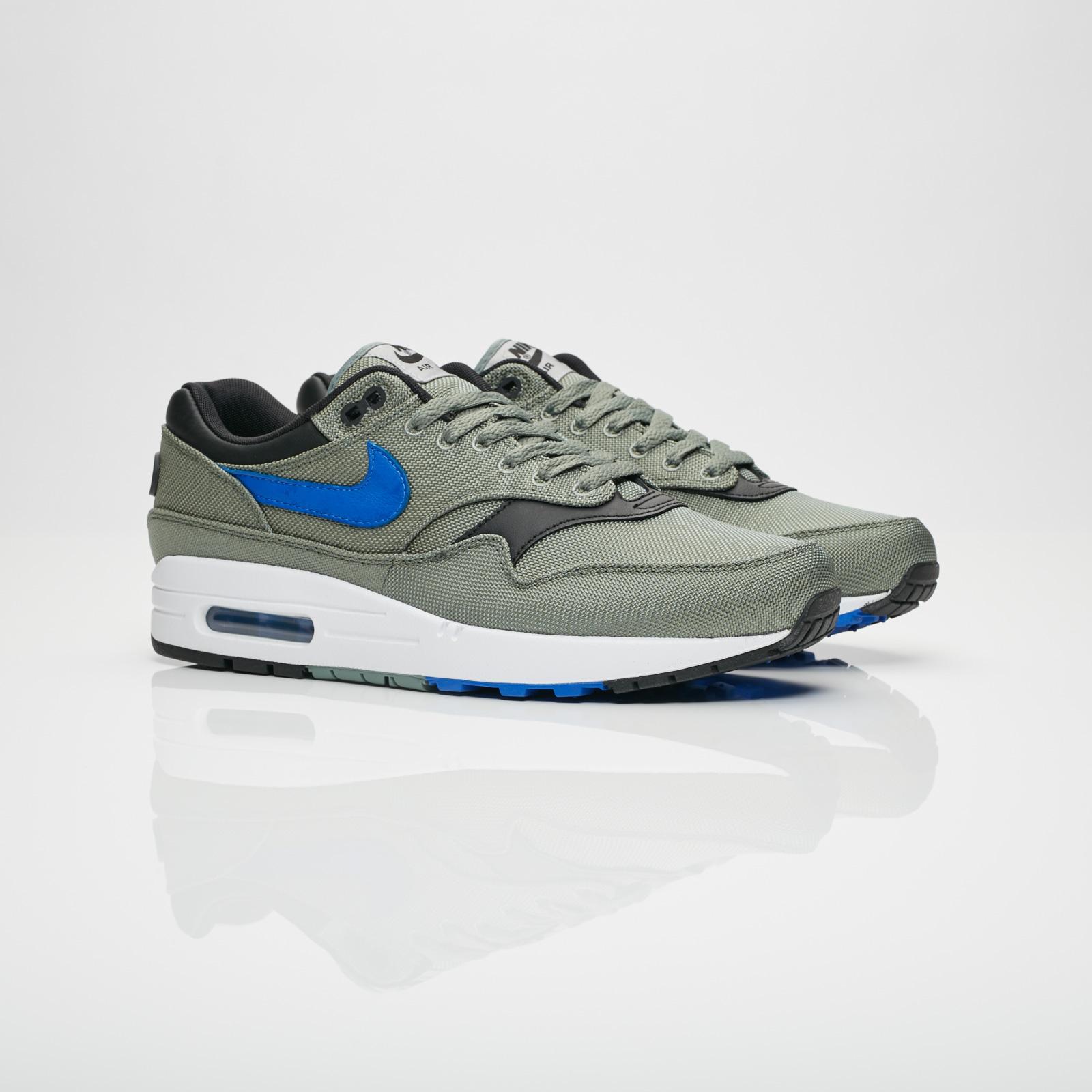 quality design d0eae 79186 Nike Sportswear Air Max 1 Premium