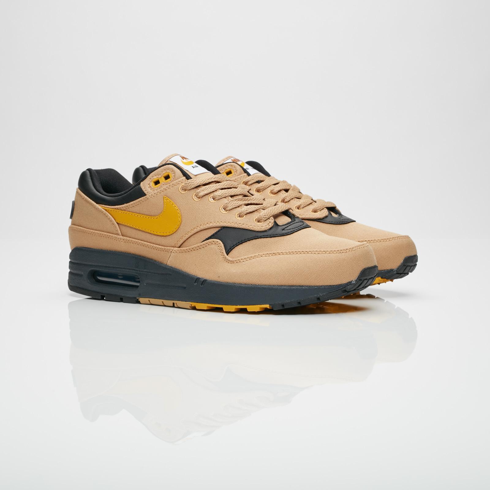 quality design cc097 f8cf1 Nike Sportswear Air Max 1 Premium