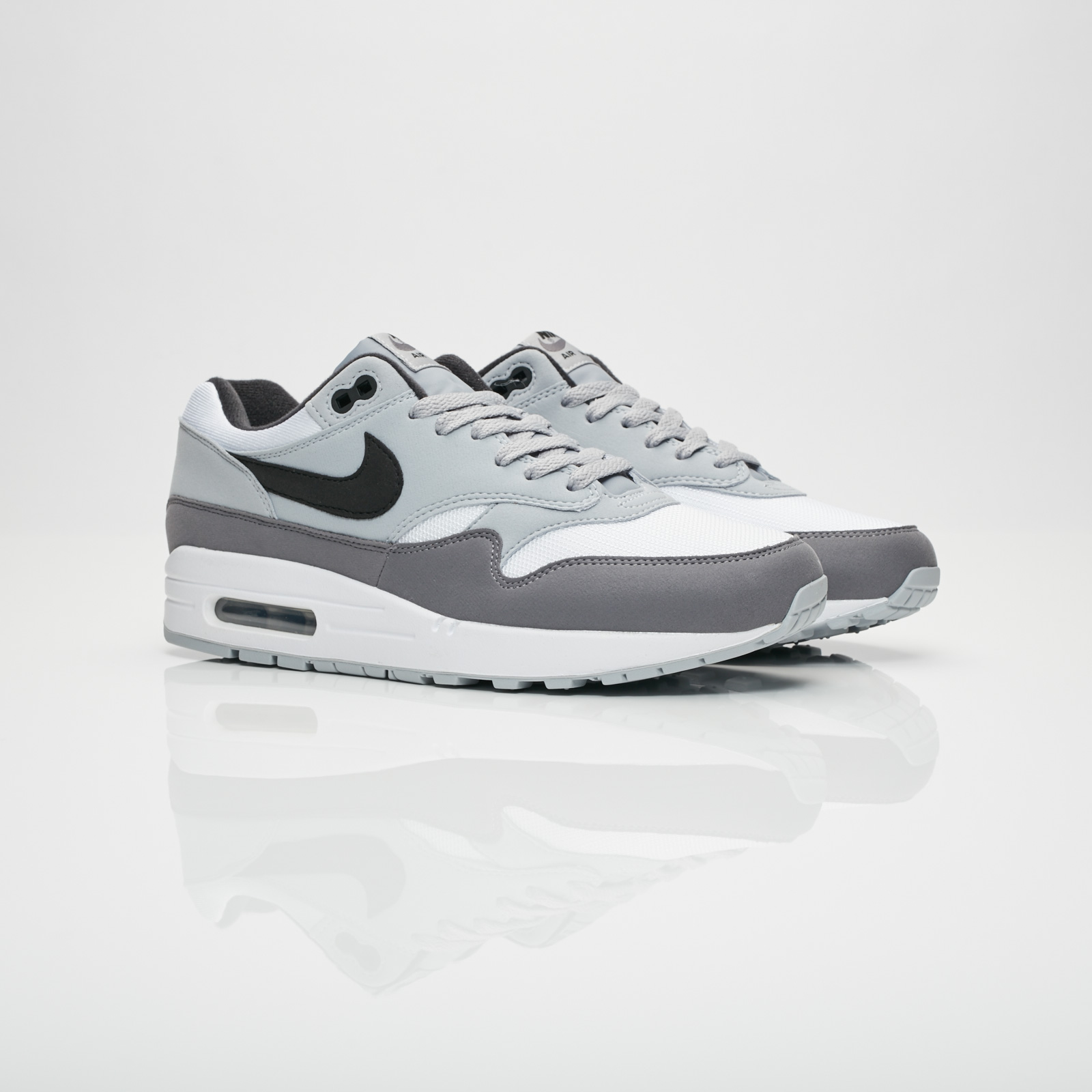 info for fec16 c2345 Nike Sportswear Air Max 1