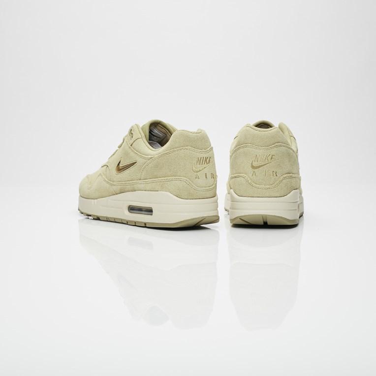 Nike Sportswear Air Max 1 Premium Damen Sneaker online