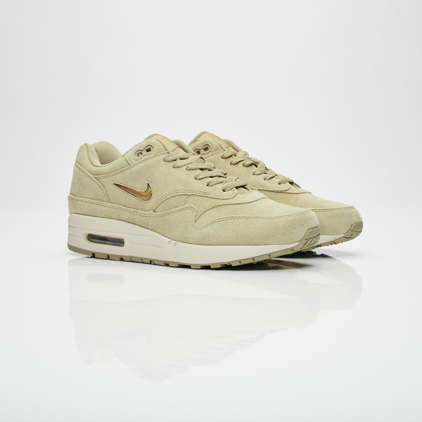 promo code 4813f c5338 Nike Sportswear Air Max 1 Premium SC
