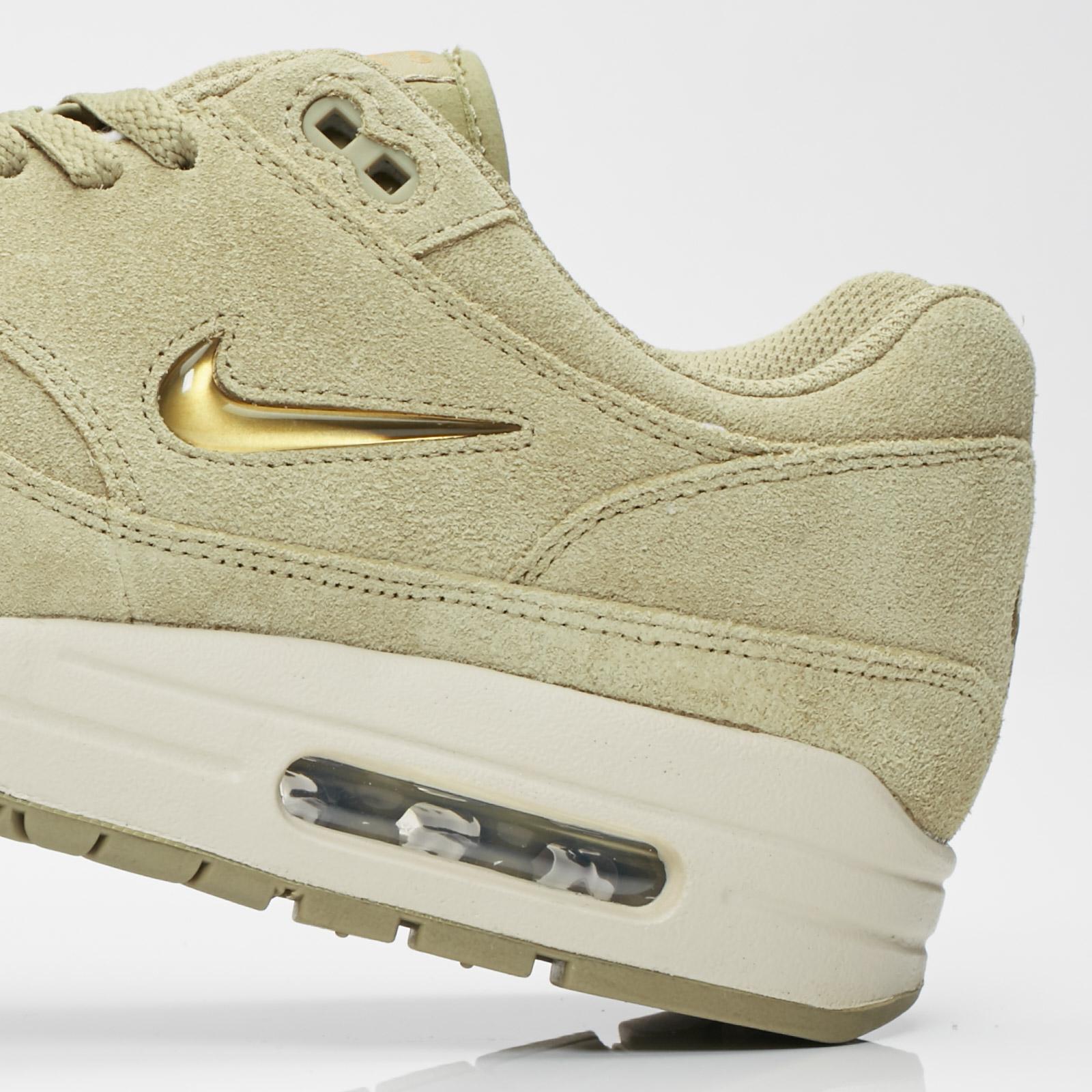 394f3f6a8c Nike Air Max 1 Premium SC - 918354-201 - Sneakersnstuff   sneakers ...
