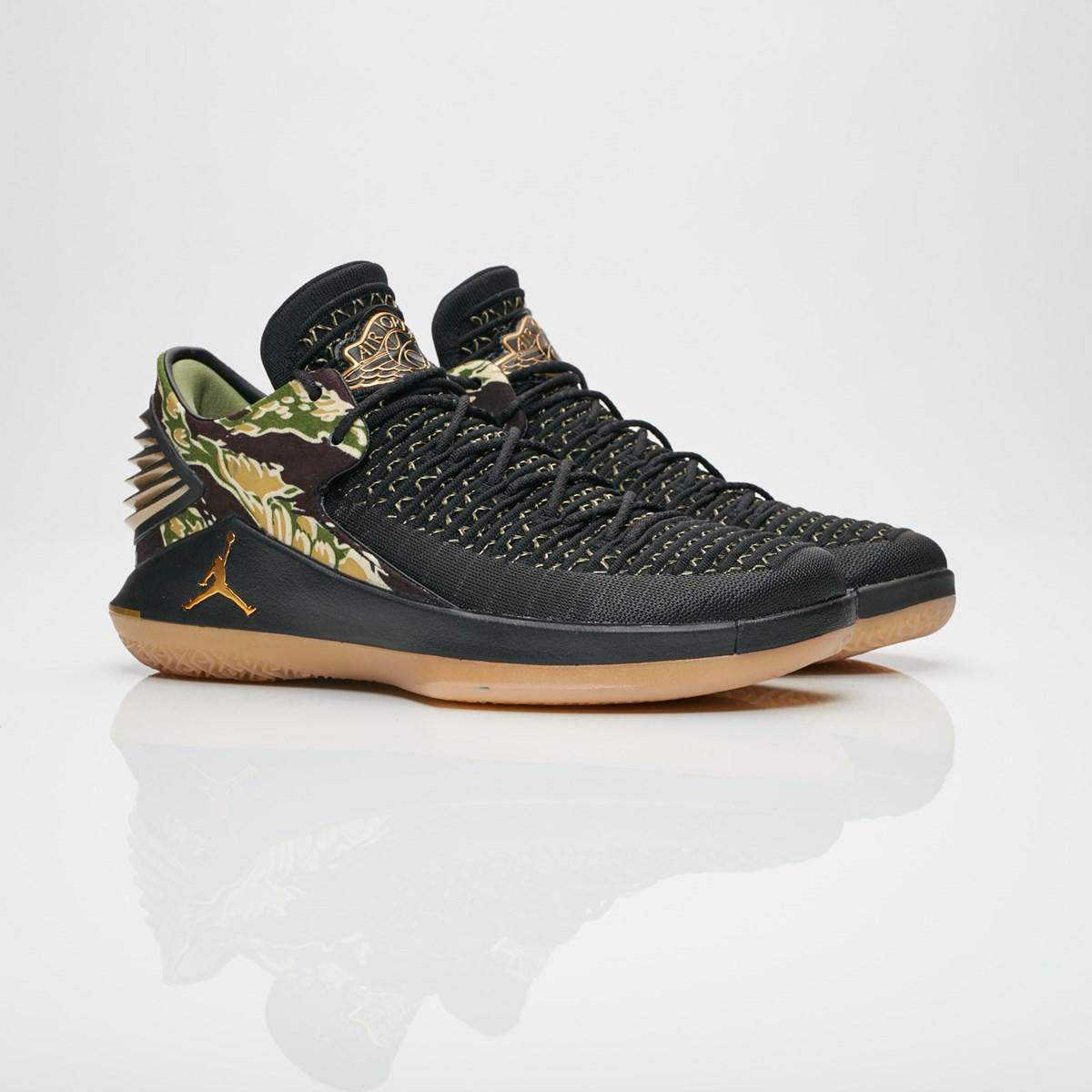 uk availability 6a3bf b579e jordan brand air xxxii low aa1256 021 sneakers   streetwear på nätet sen  1999