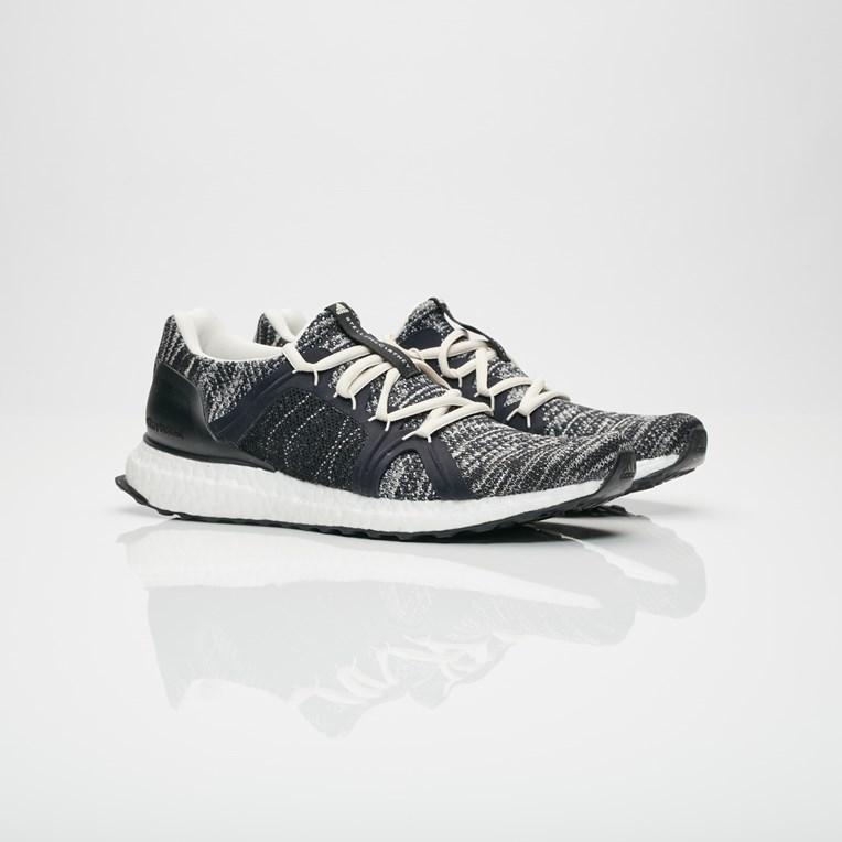 adidas UltraBOOST Parley - Bb6264 - Sneakersnstuff ...