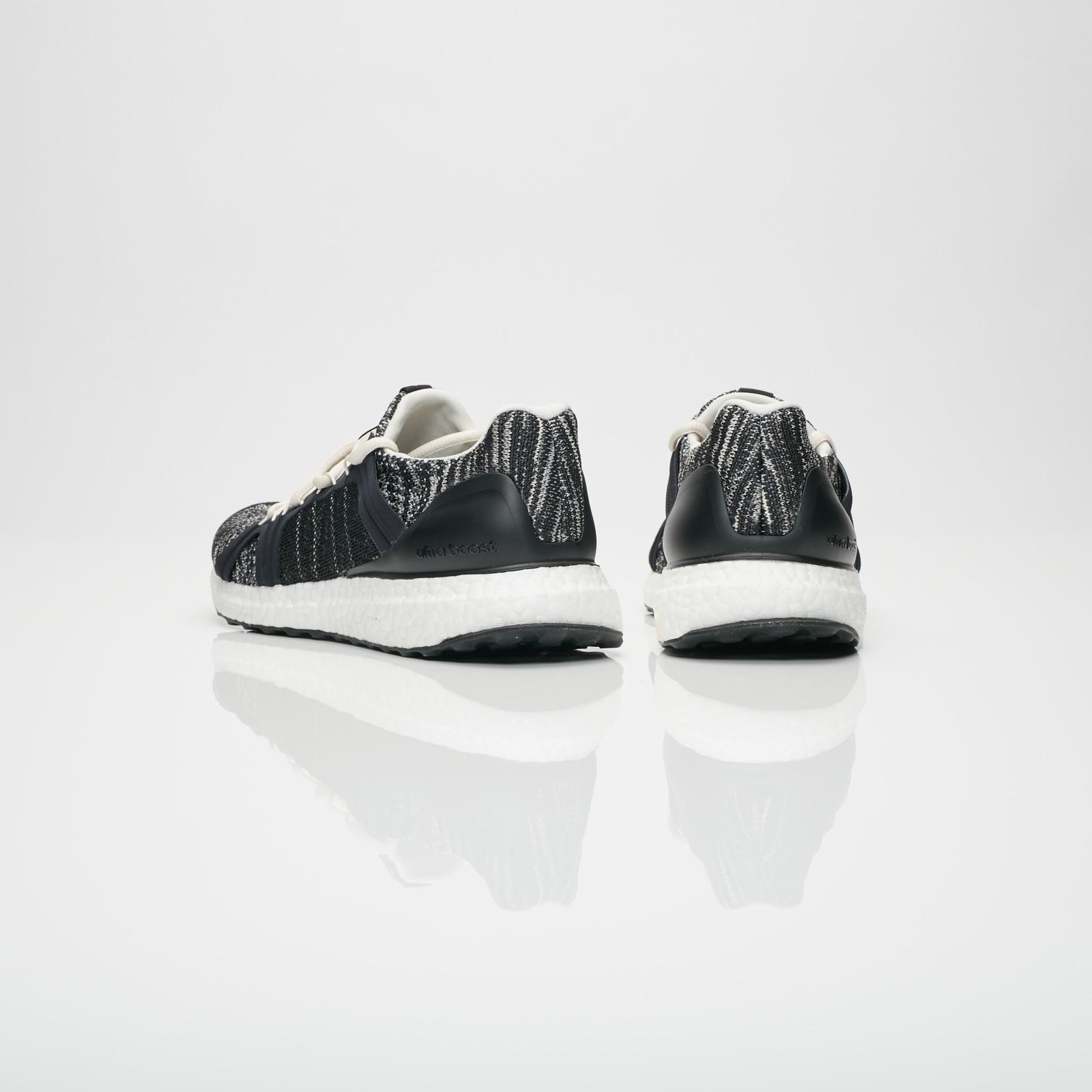 b9b43523c adidas UltraBOOST Parley - Bb6264 - Sneakersnstuff
