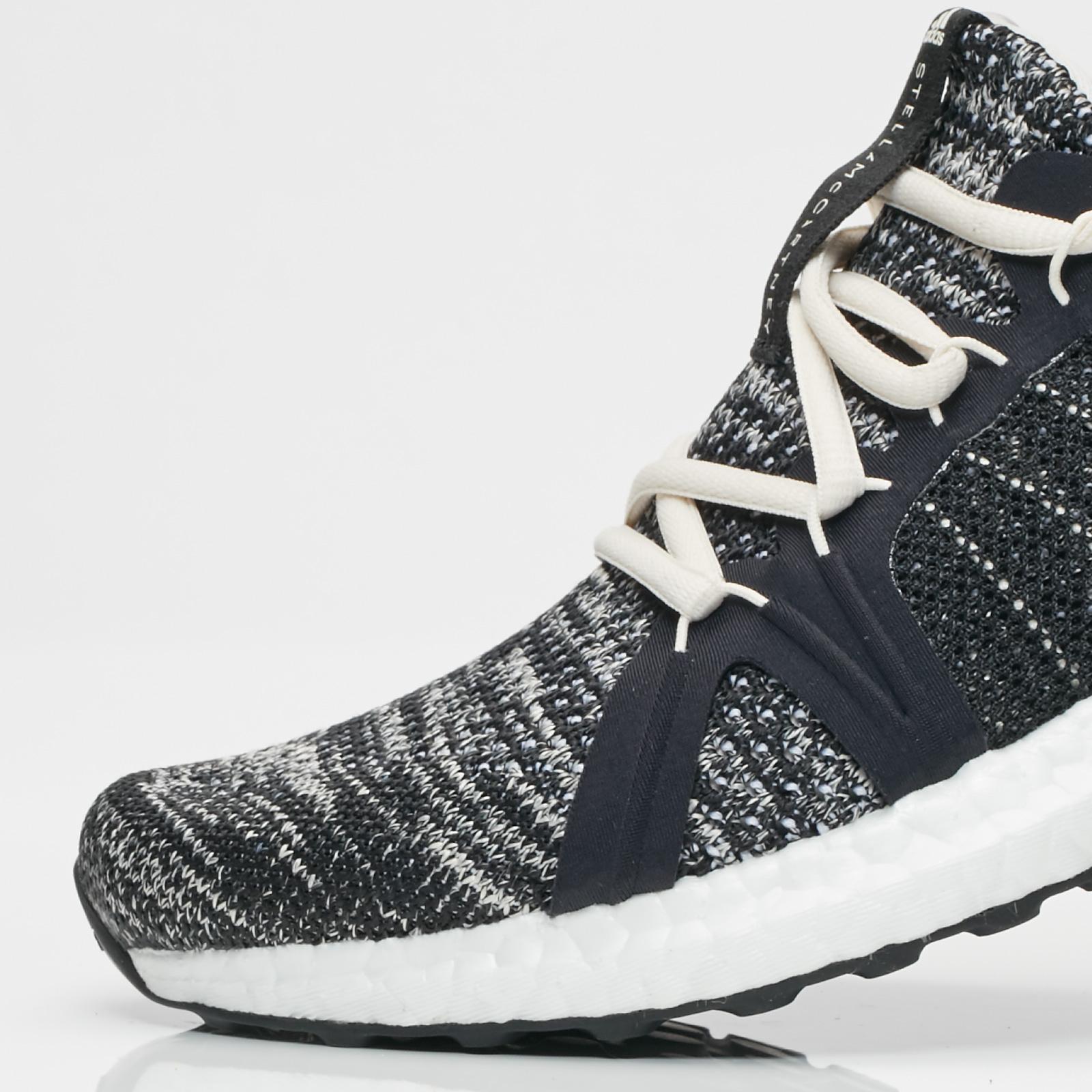 Adidas ultraboost Parley bb6264 sneakersnstuff Sneakers