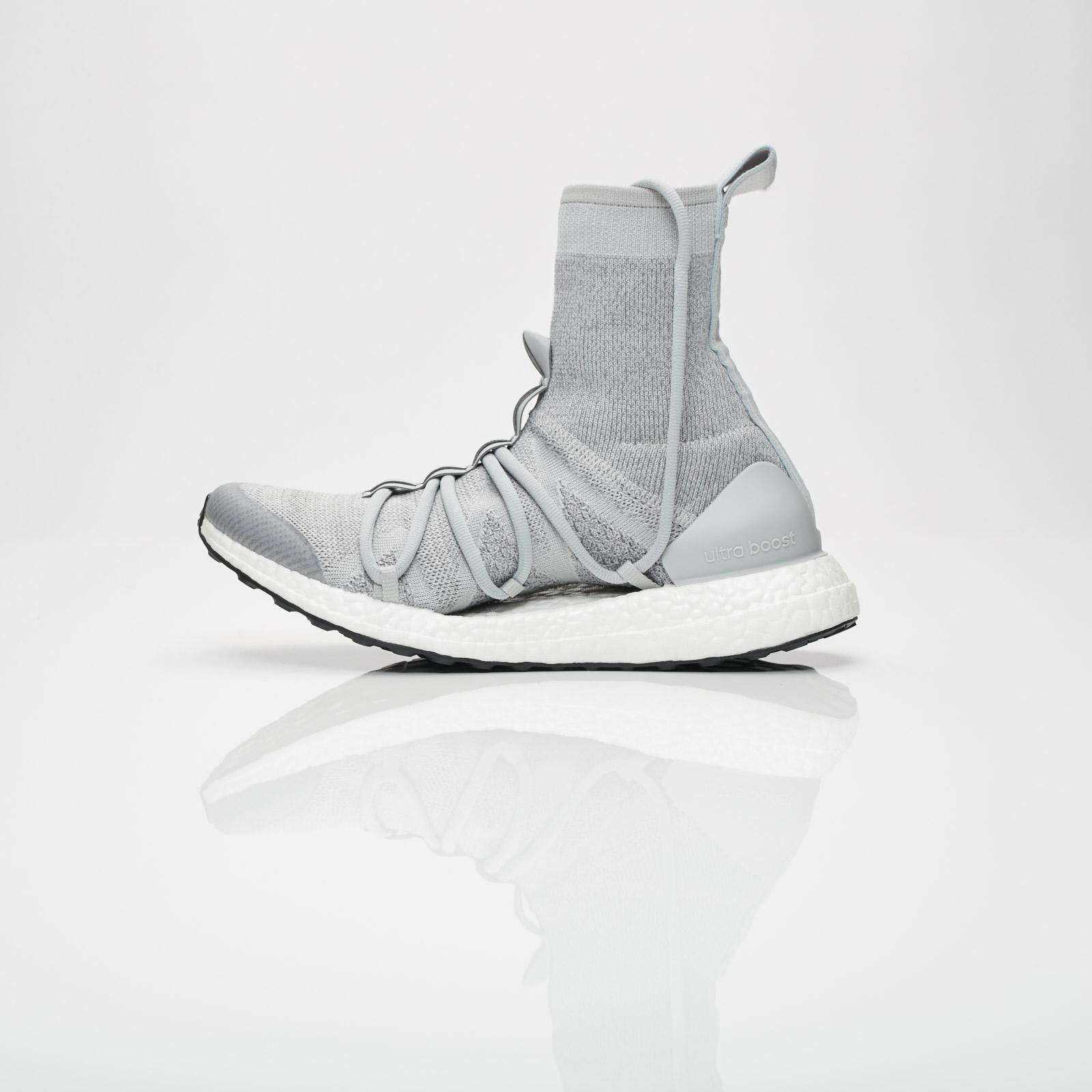 2523ba36d96c5 adidas UltraBOOST X Mid - Bb6269 - Sneakersnstuff