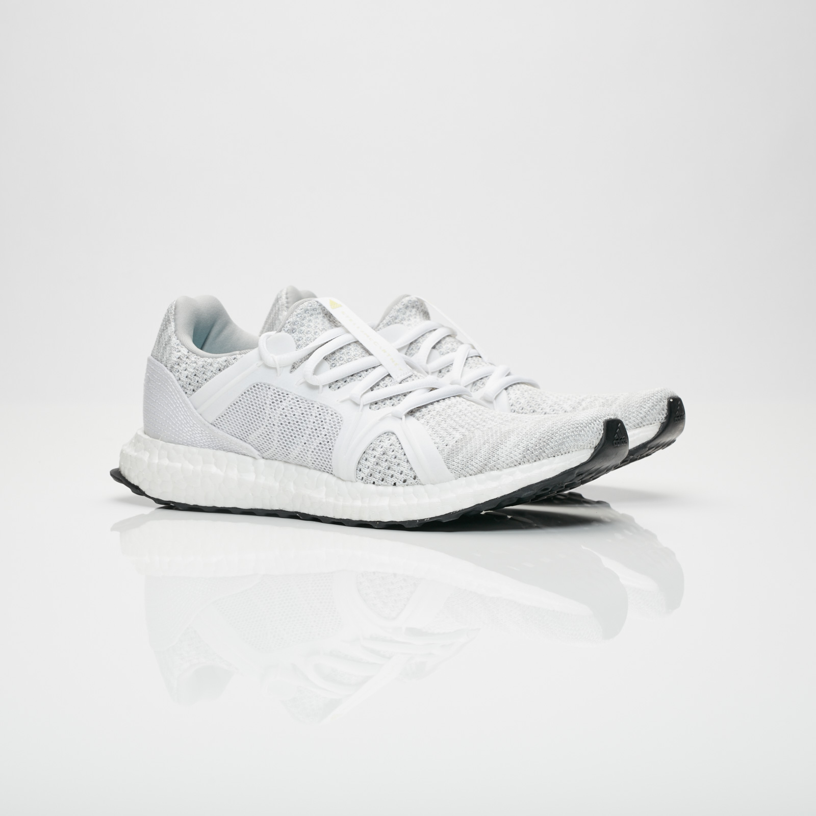 a46becf22c5ea adidas UltraBOOST Parley - Db1958 - Sneakersnstuff