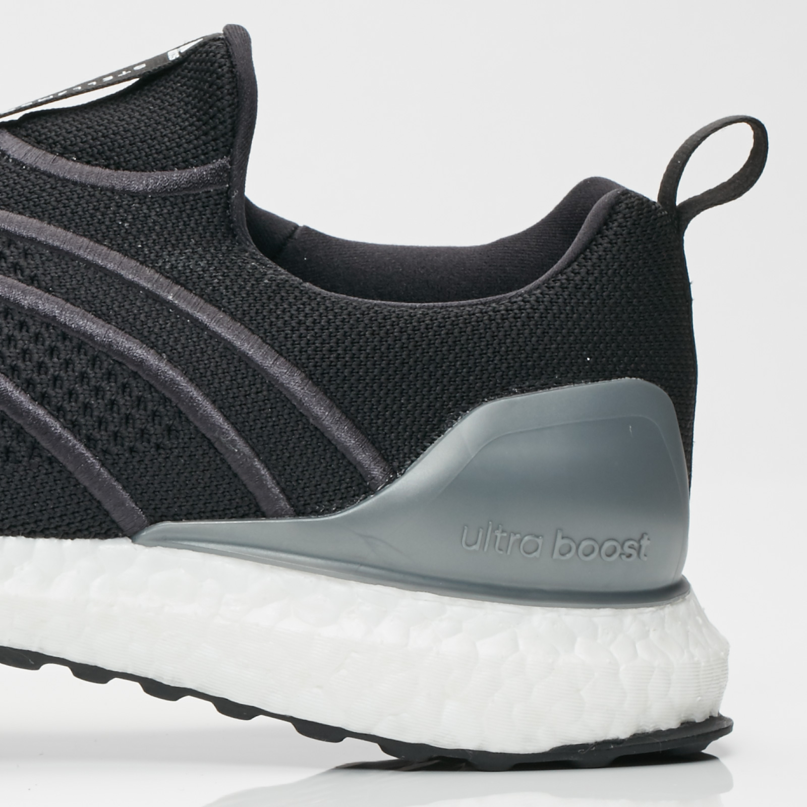 low priced e770a f65fc adidas by Stella McCartney UltraBOOST Uncaged - 6. Close
