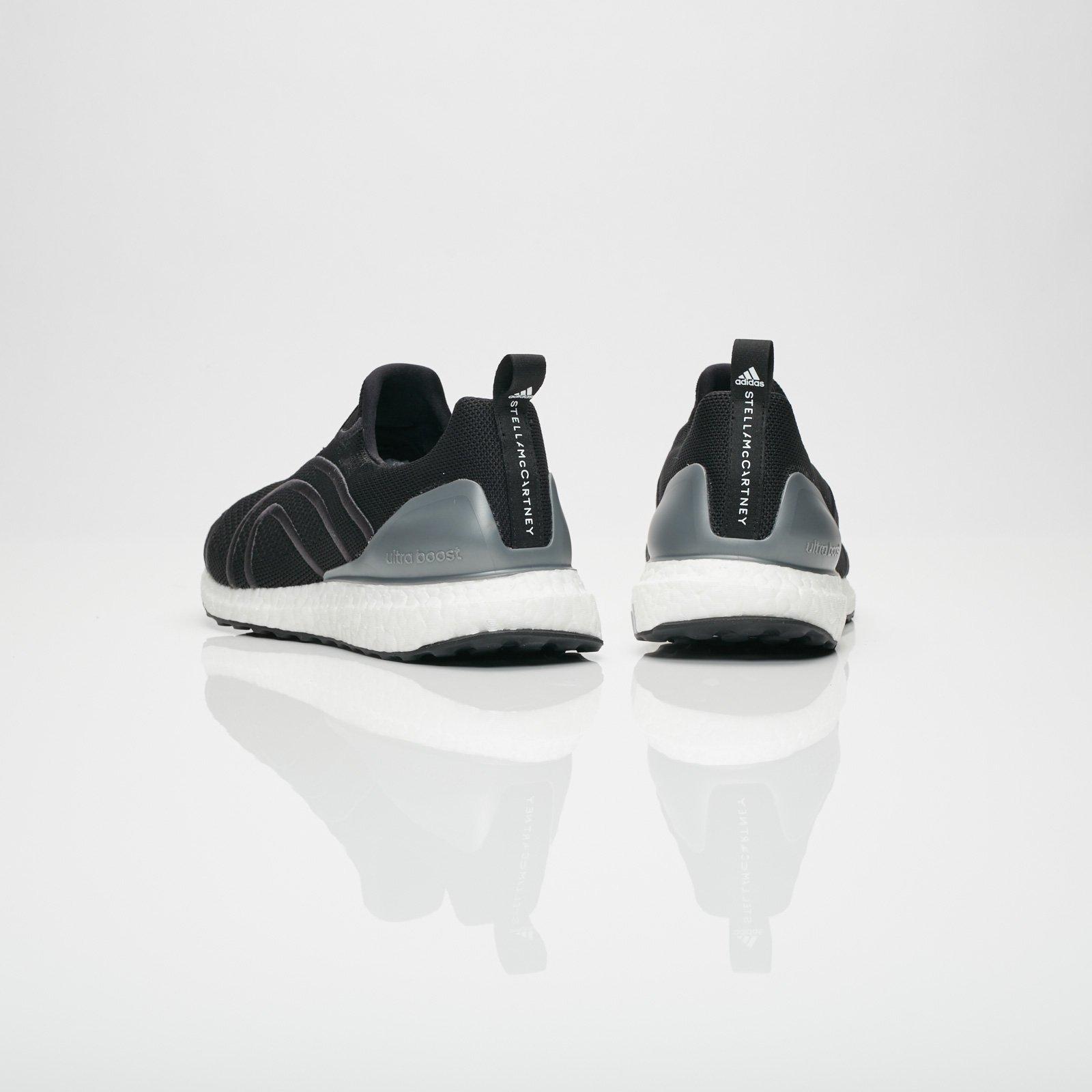 101d89ad7c97e adidas UltraBOOST Uncaged - Bb6273 - Sneakersnstuff